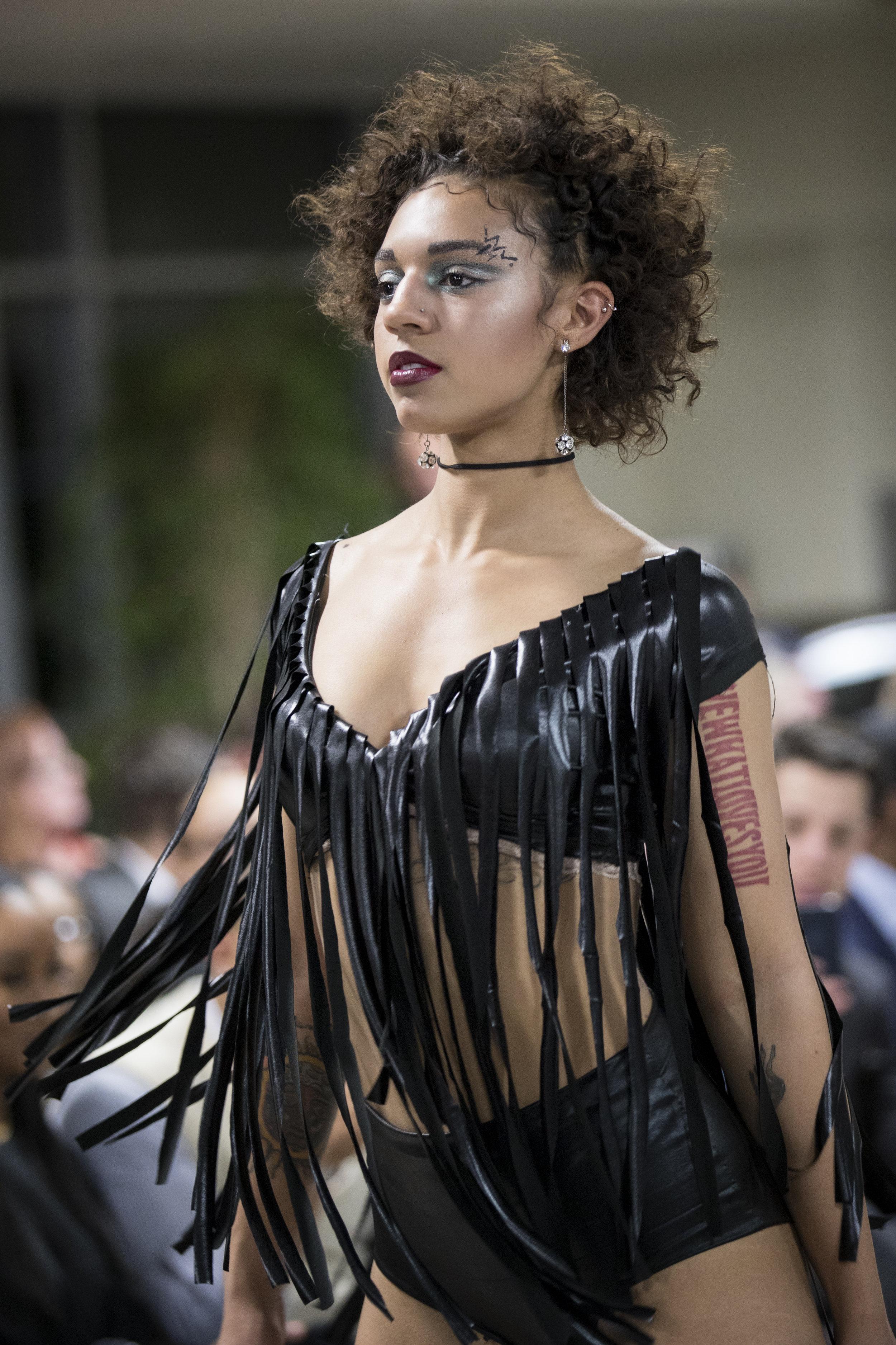 Diversity Fashion Show - Runway 109.jpg