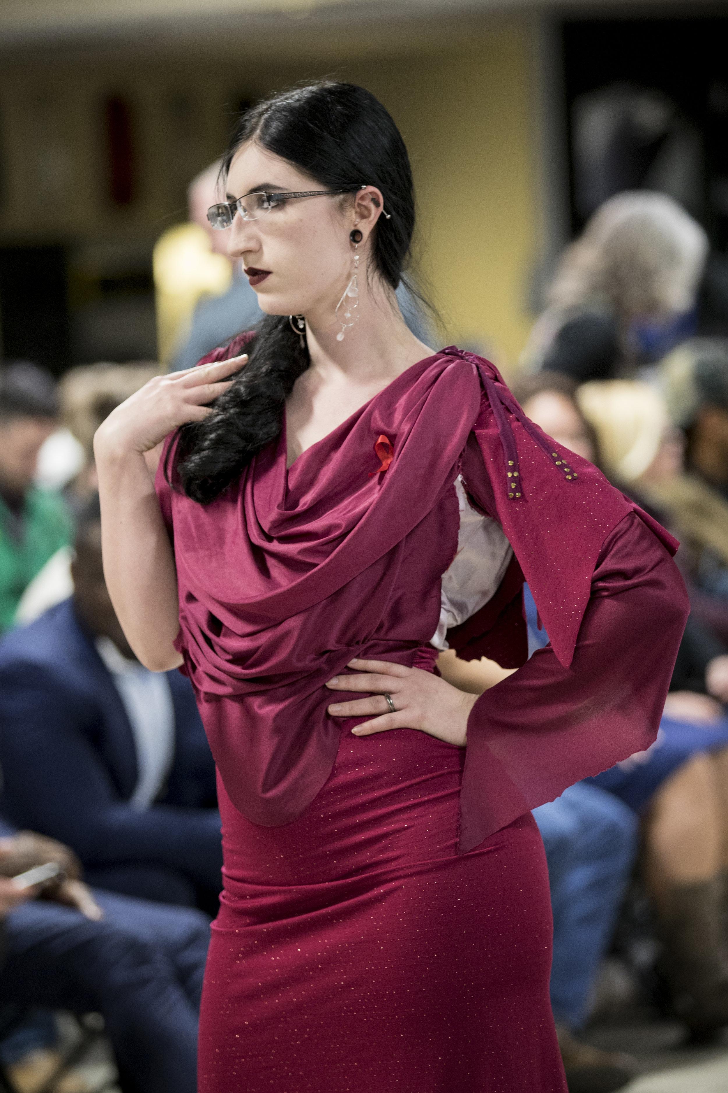 Diversity Fashion Show - Runway 121.jpg