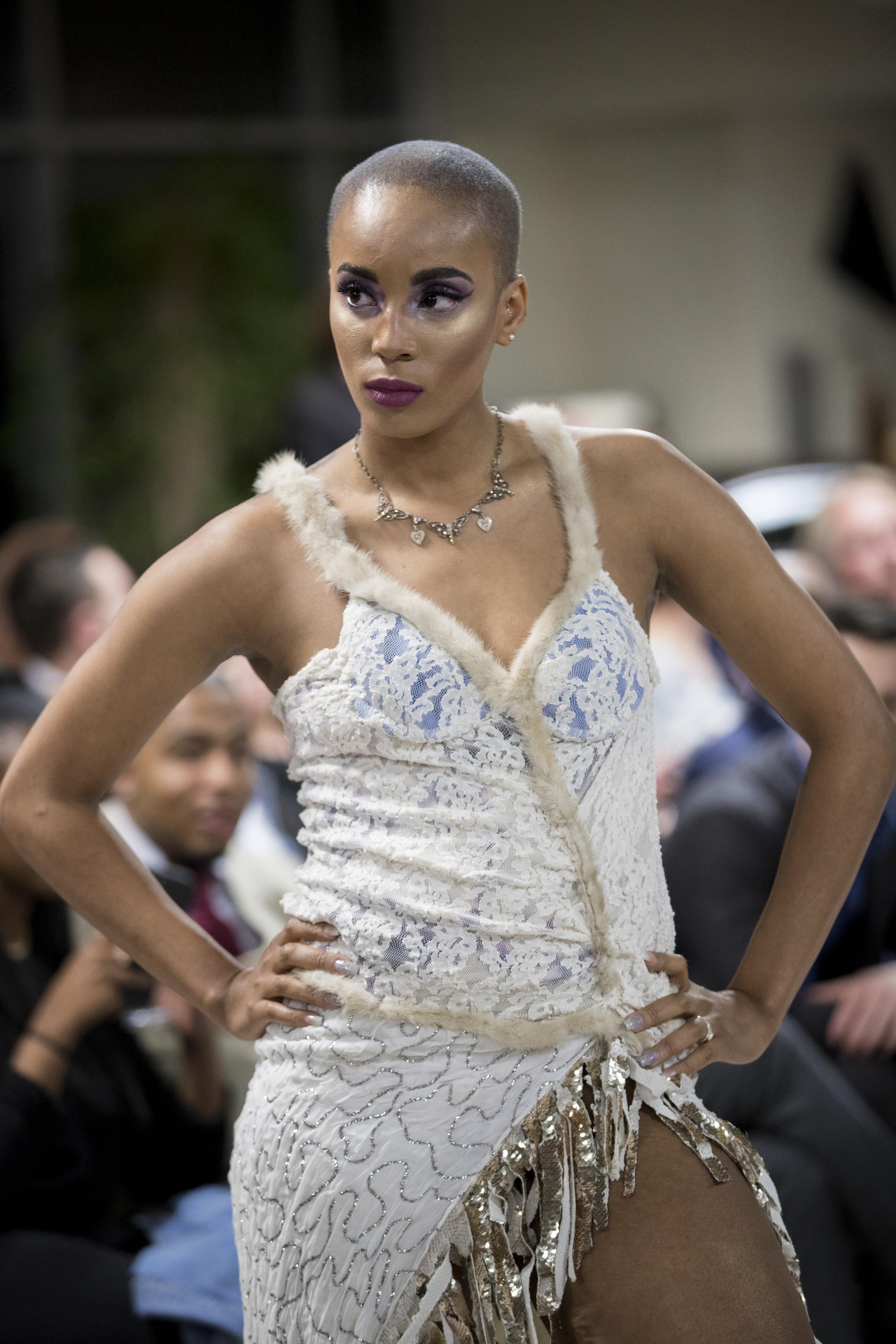 Diversity Fashion Show - Runway 124.jpg