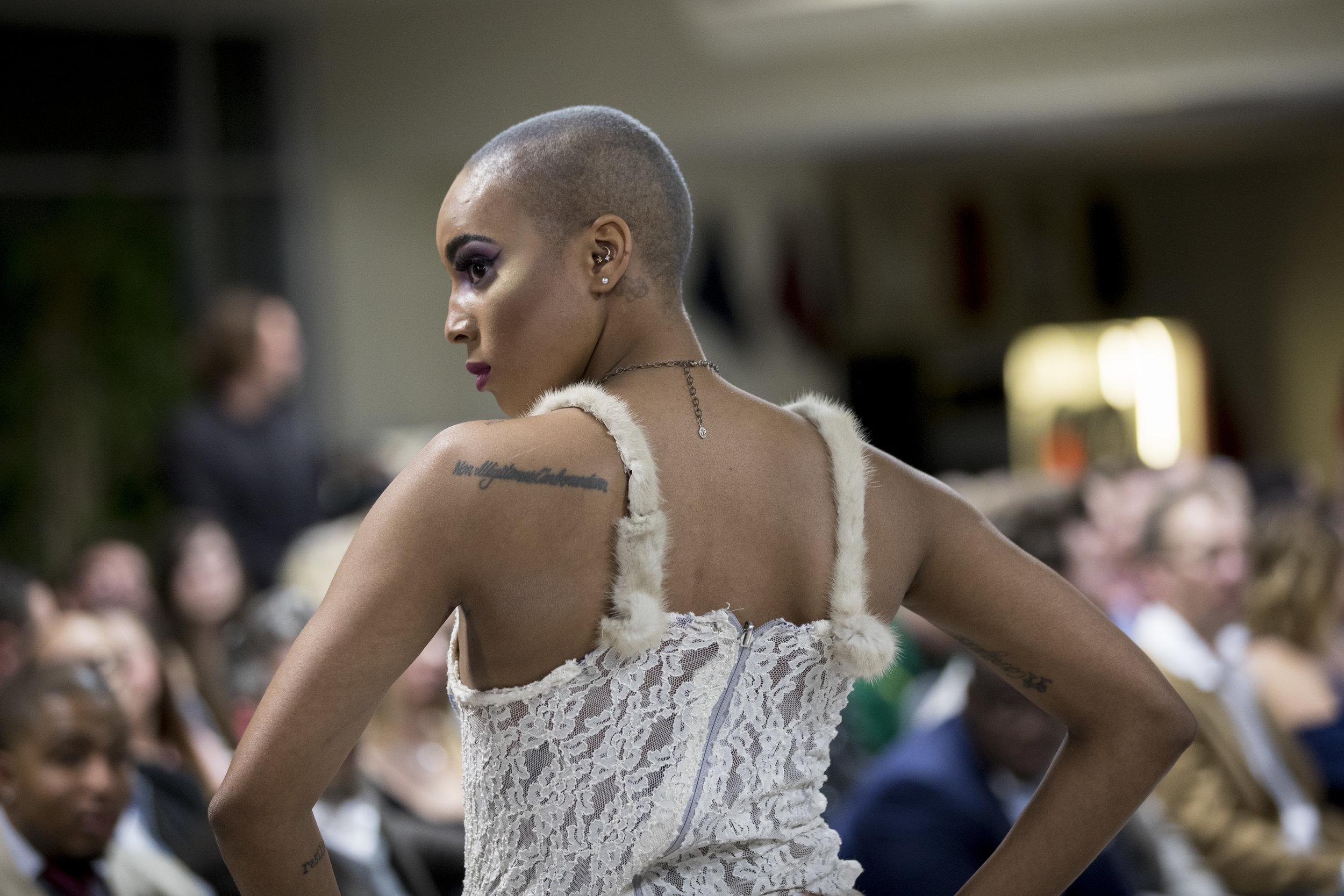 Diversity Fashion Show - Runway 125.jpg