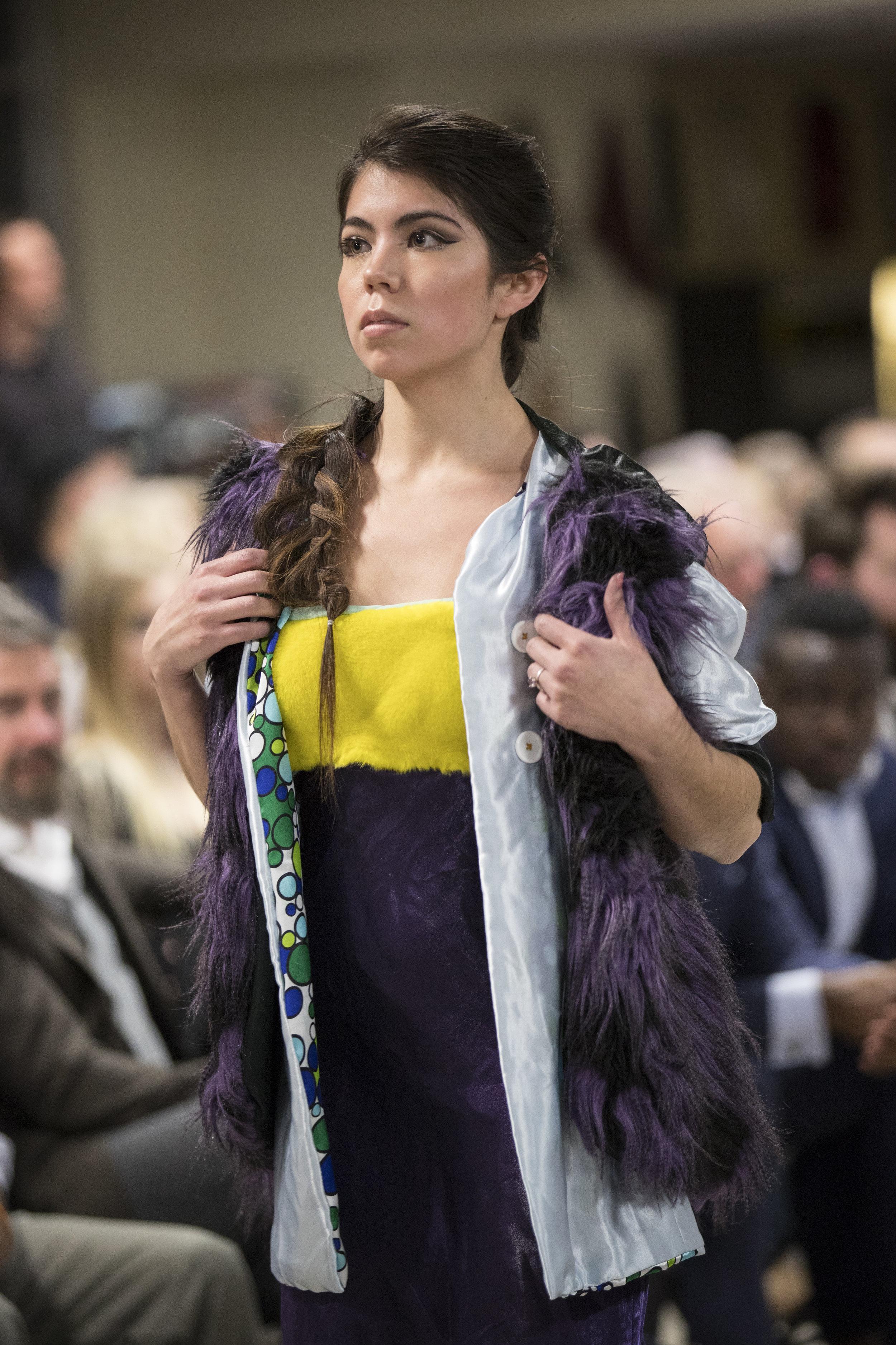 Diversity Fashion Show - Runway 132.jpg