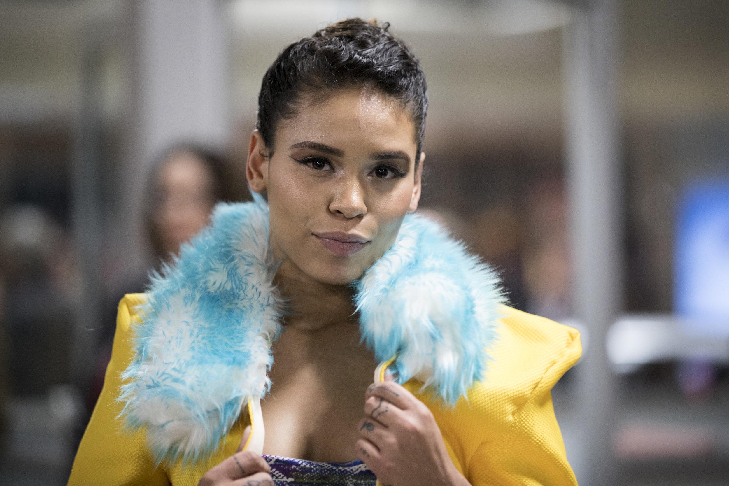 Diversity Fashion Show - Runway 133.jpg