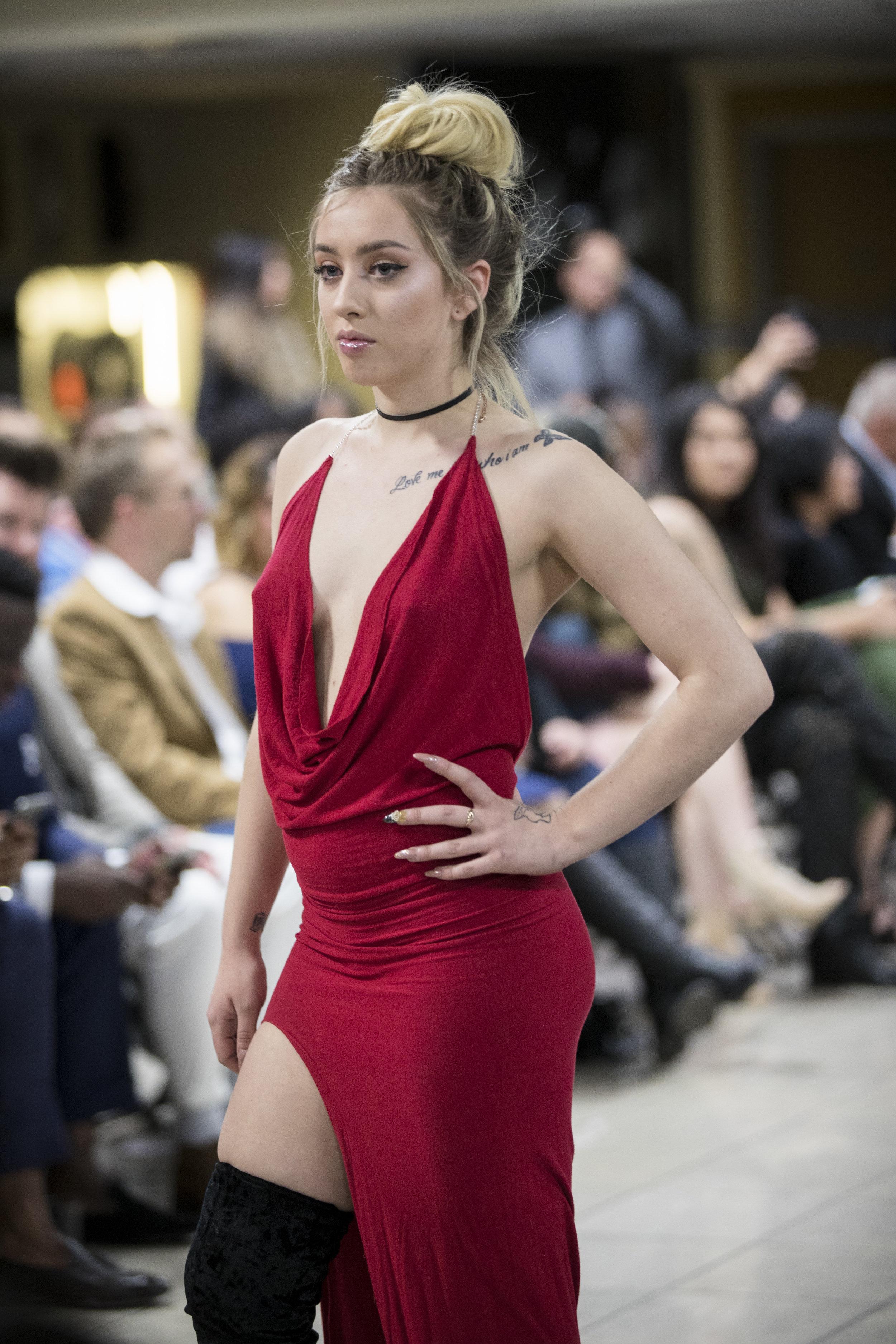 Diversity Fashion Show - Runway 142.jpg