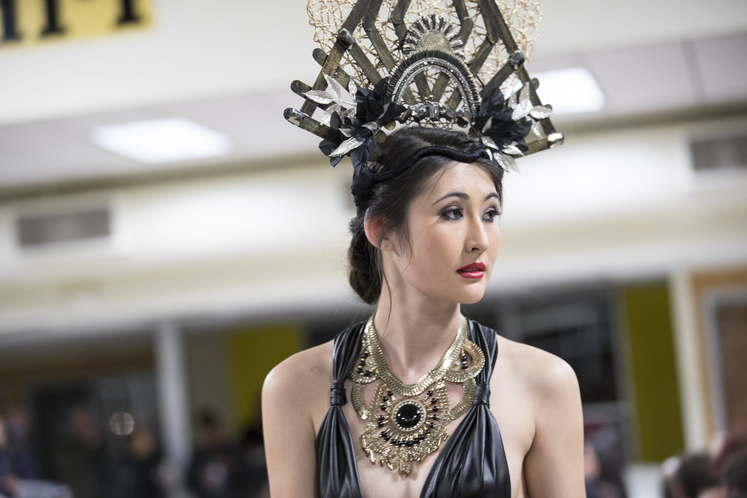 Diversity Fashion Show - Runway 151.jpg