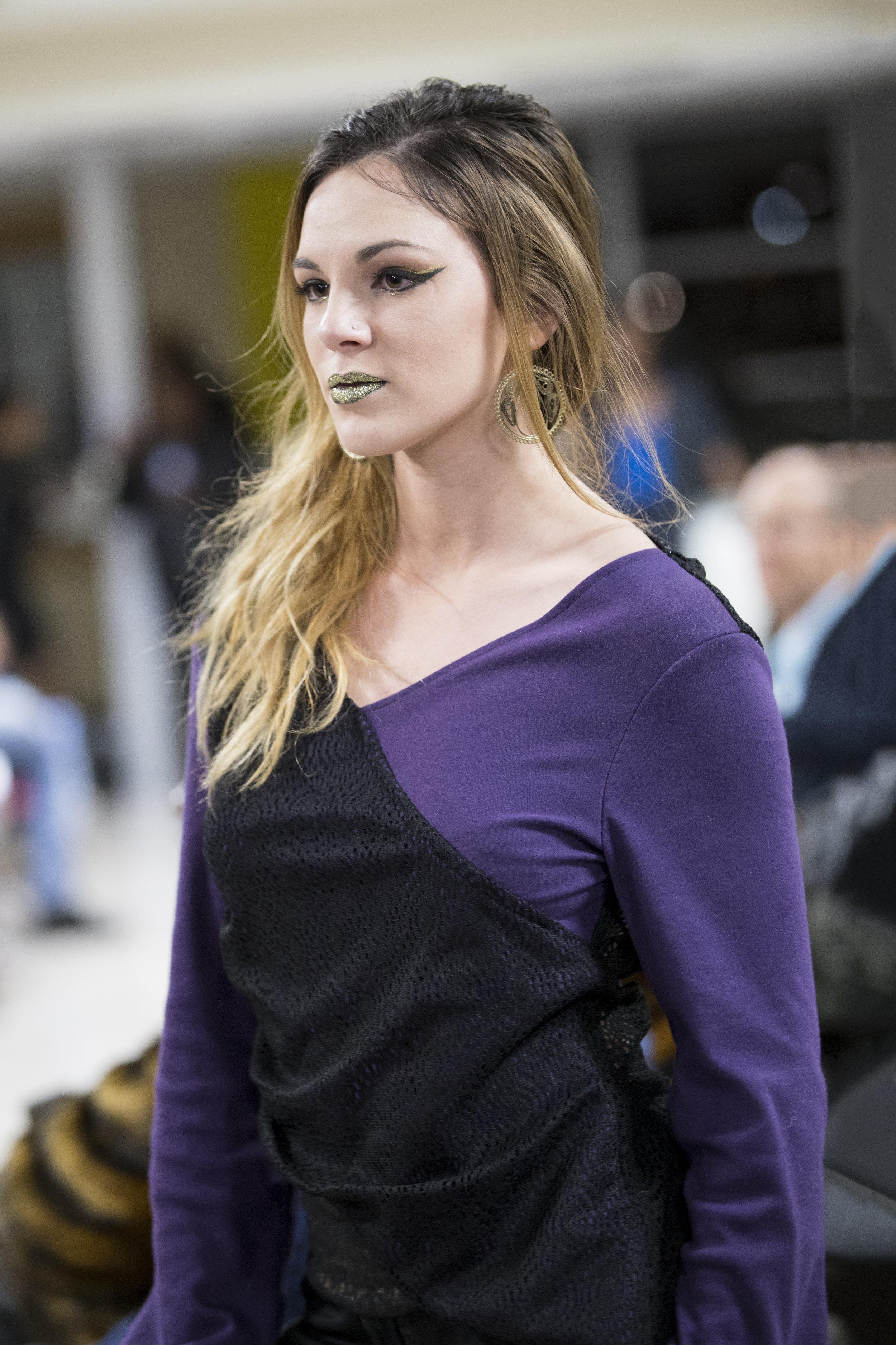Diversity Fashion Show - Runway 160.jpg
