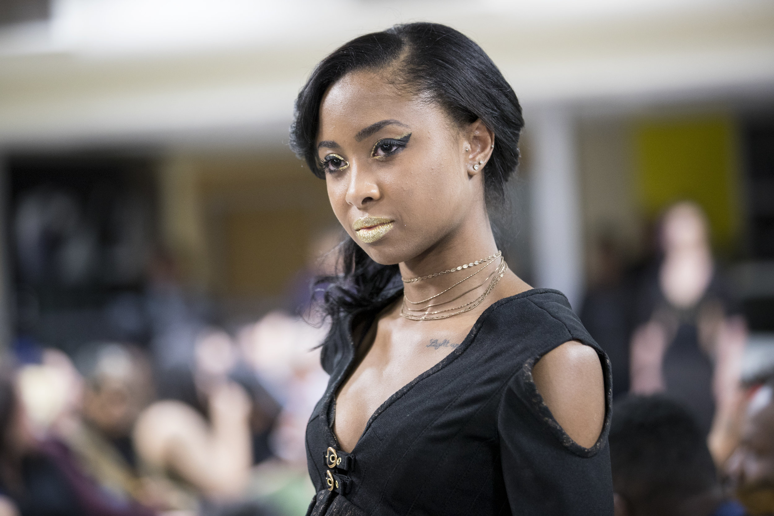 Diversity Fashion Show - Runway 161.jpg