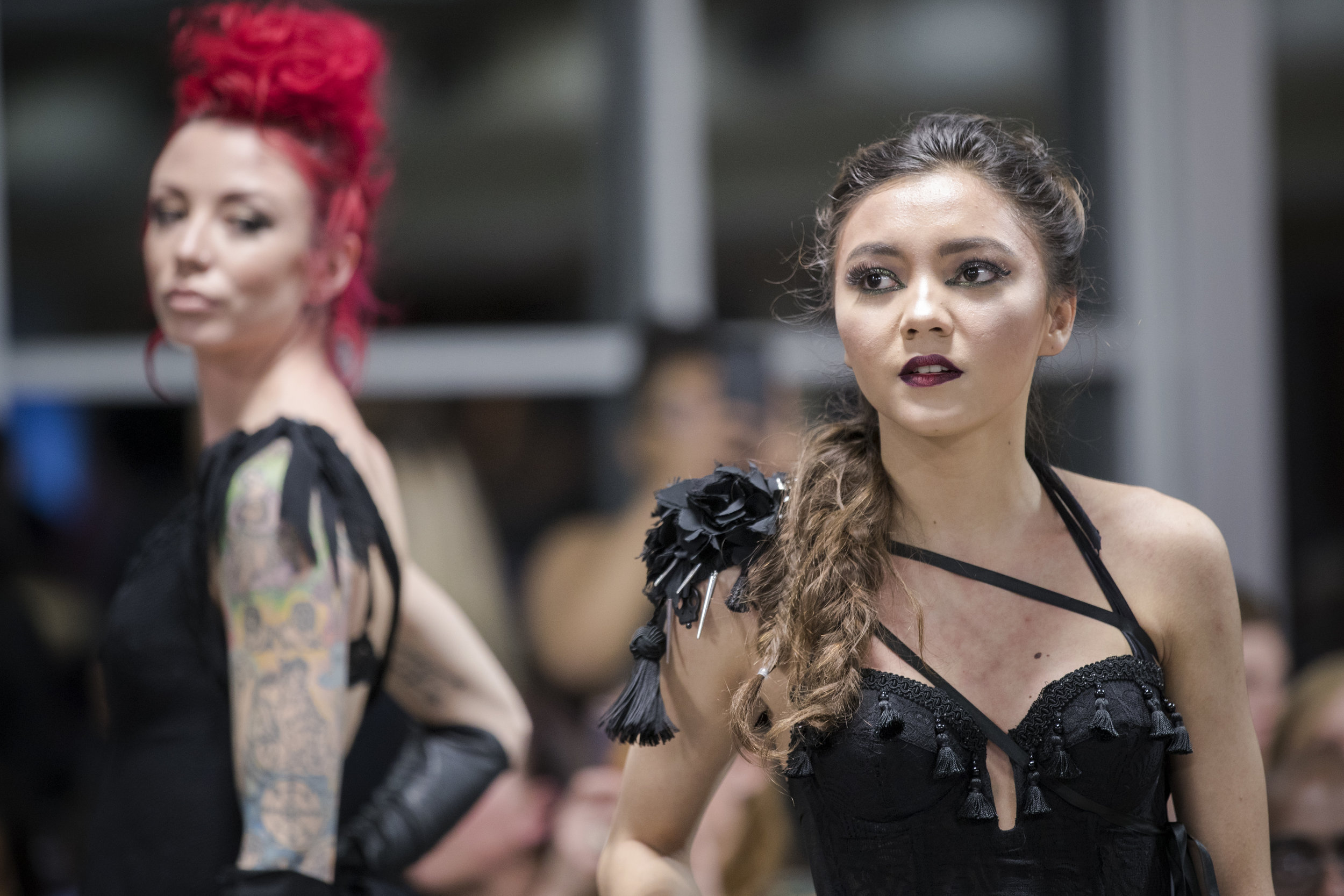 Diversity Fashion Show - Runway 166.jpg