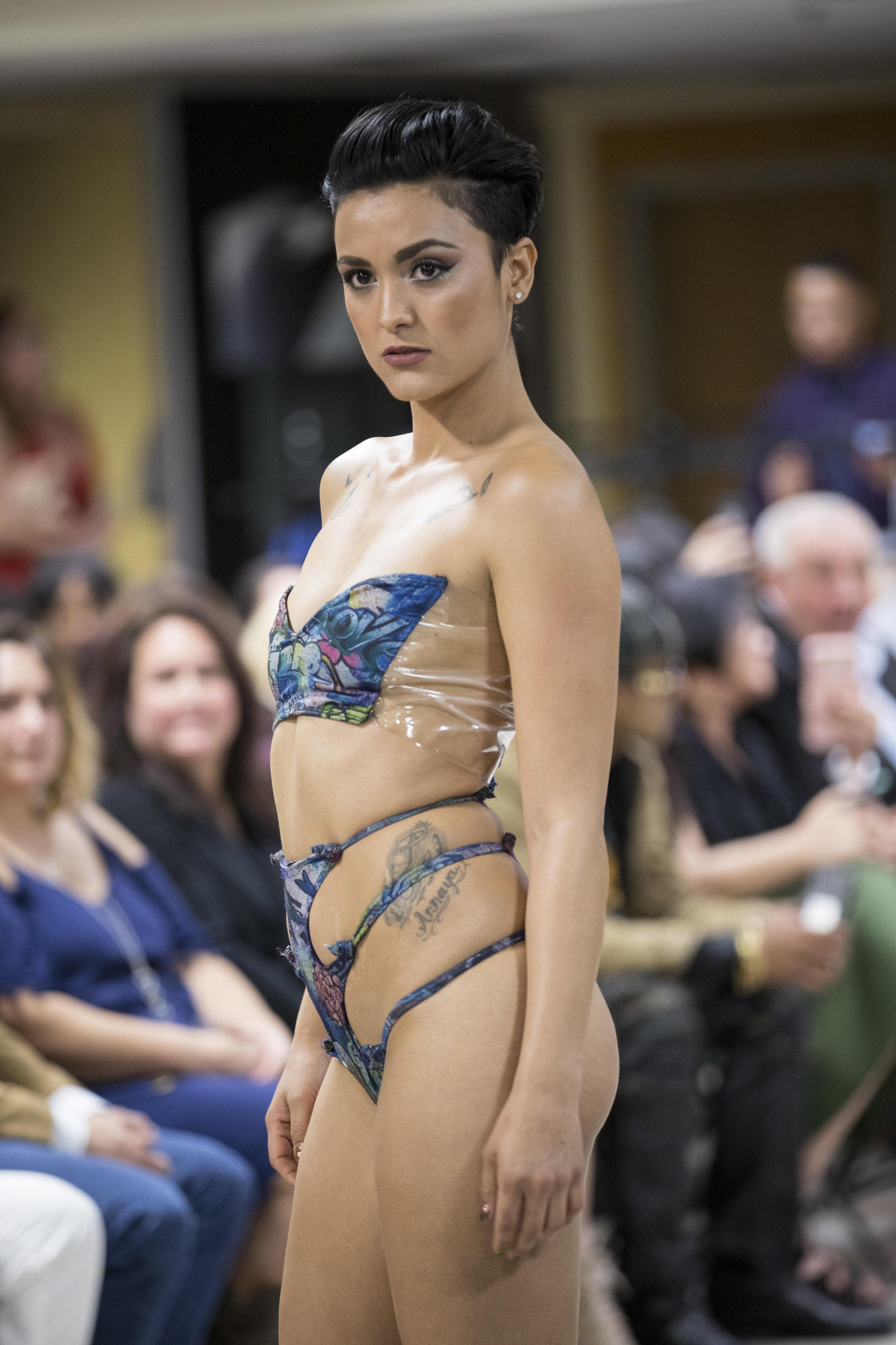 Diversity Fashion Show - Runway 167.jpg