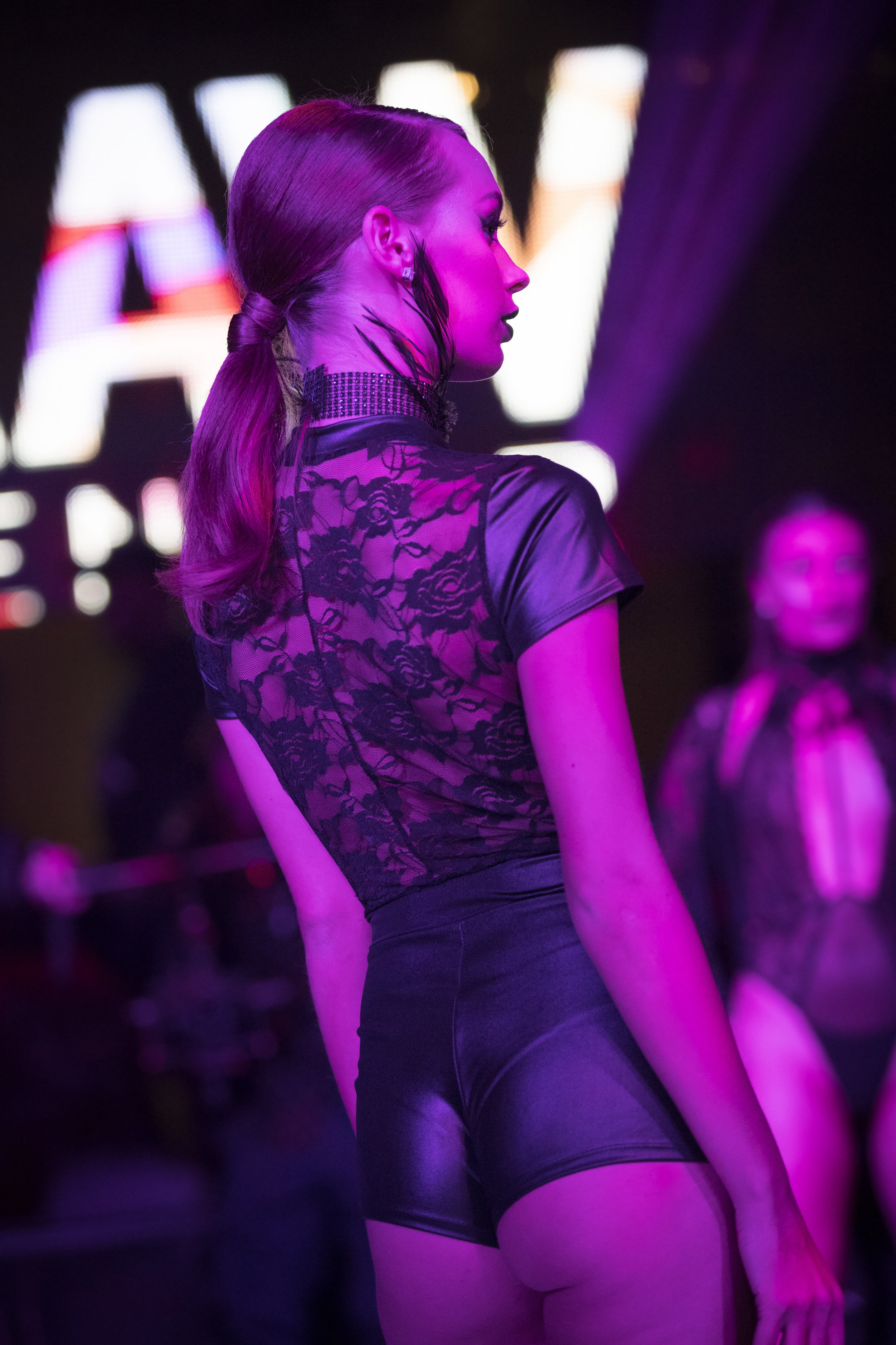 RAW SAVOR - Femme Fatele - 002.jpg
