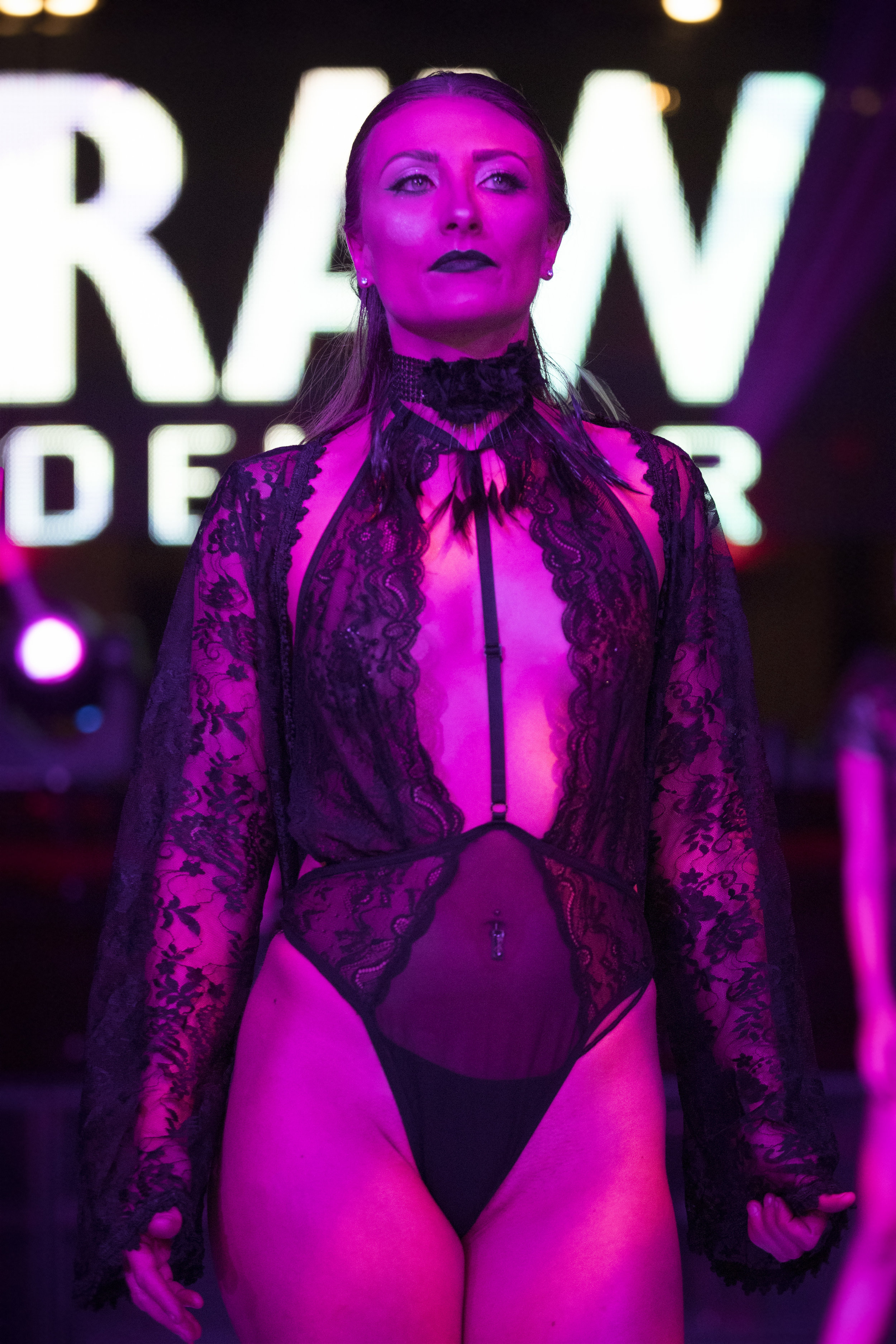 RAW SAVOR - Femme Fatele - 007.jpg