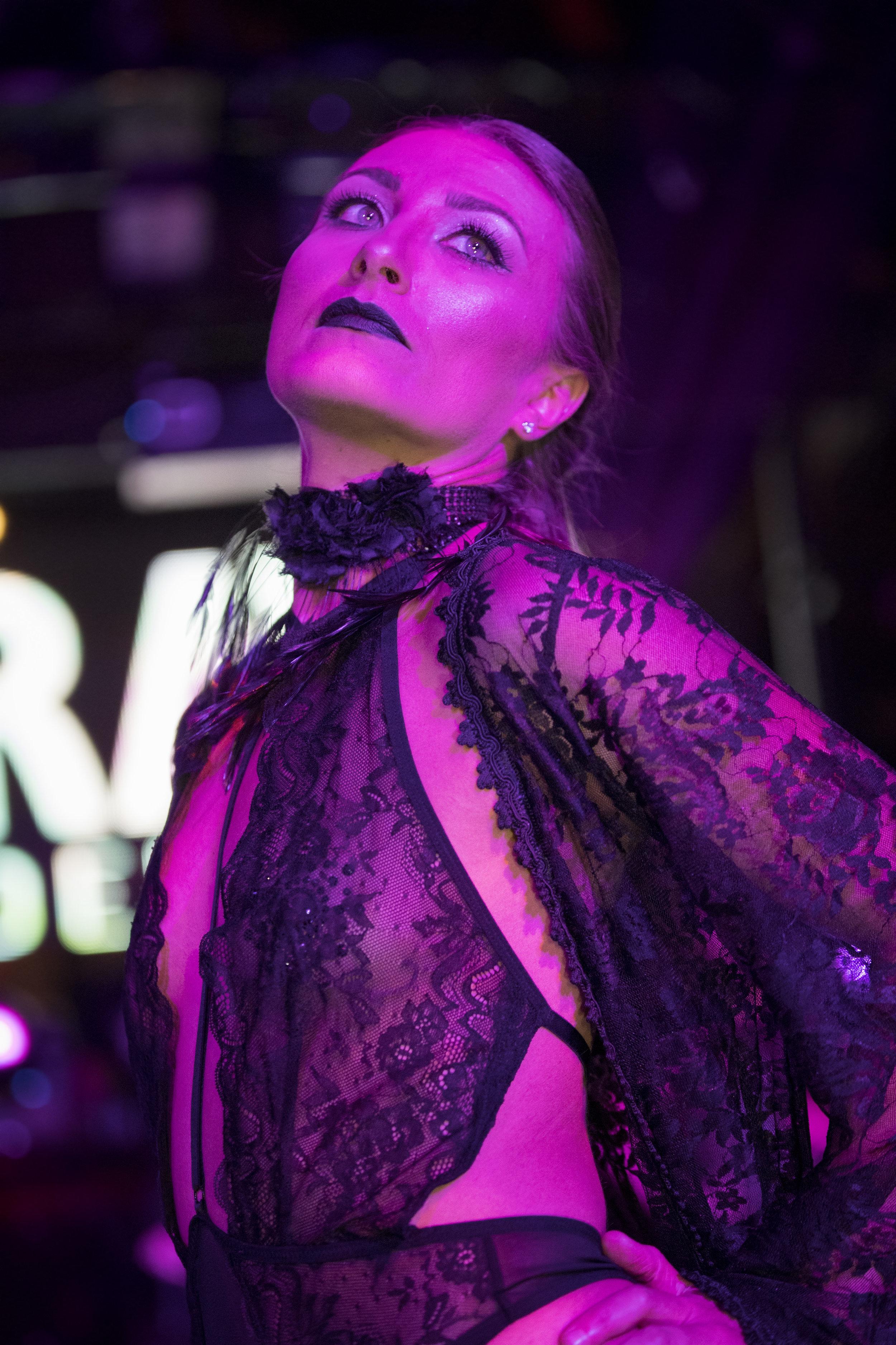 RAW SAVOR - Femme Fatele - 009.jpg