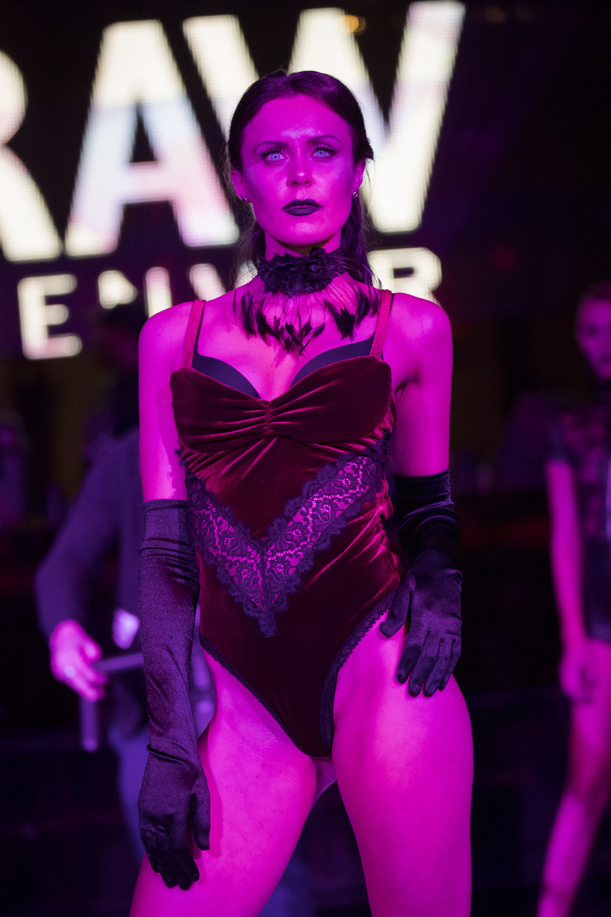 RAW SAVOR - Femme Fatele - 011.jpg