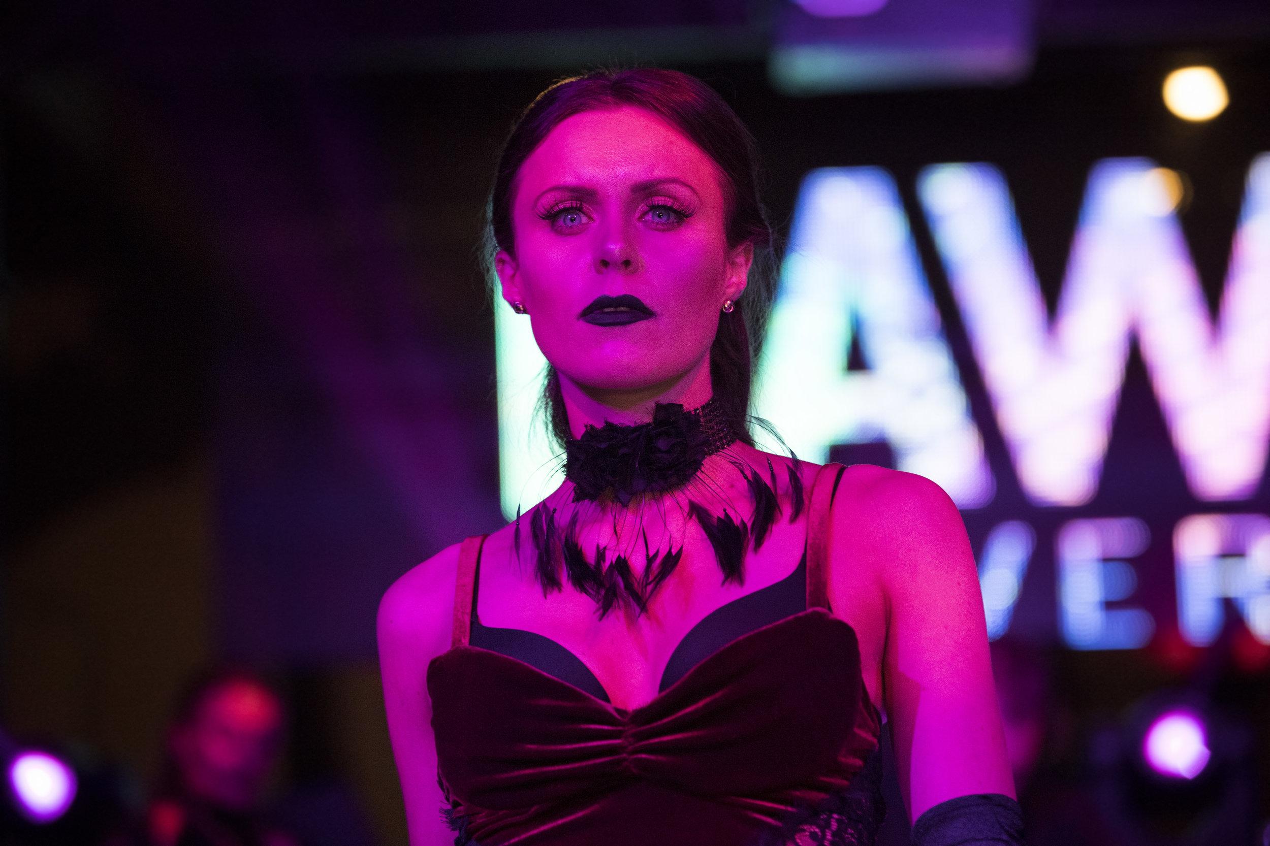 RAW SAVOR - Femme Fatele - 012.jpg