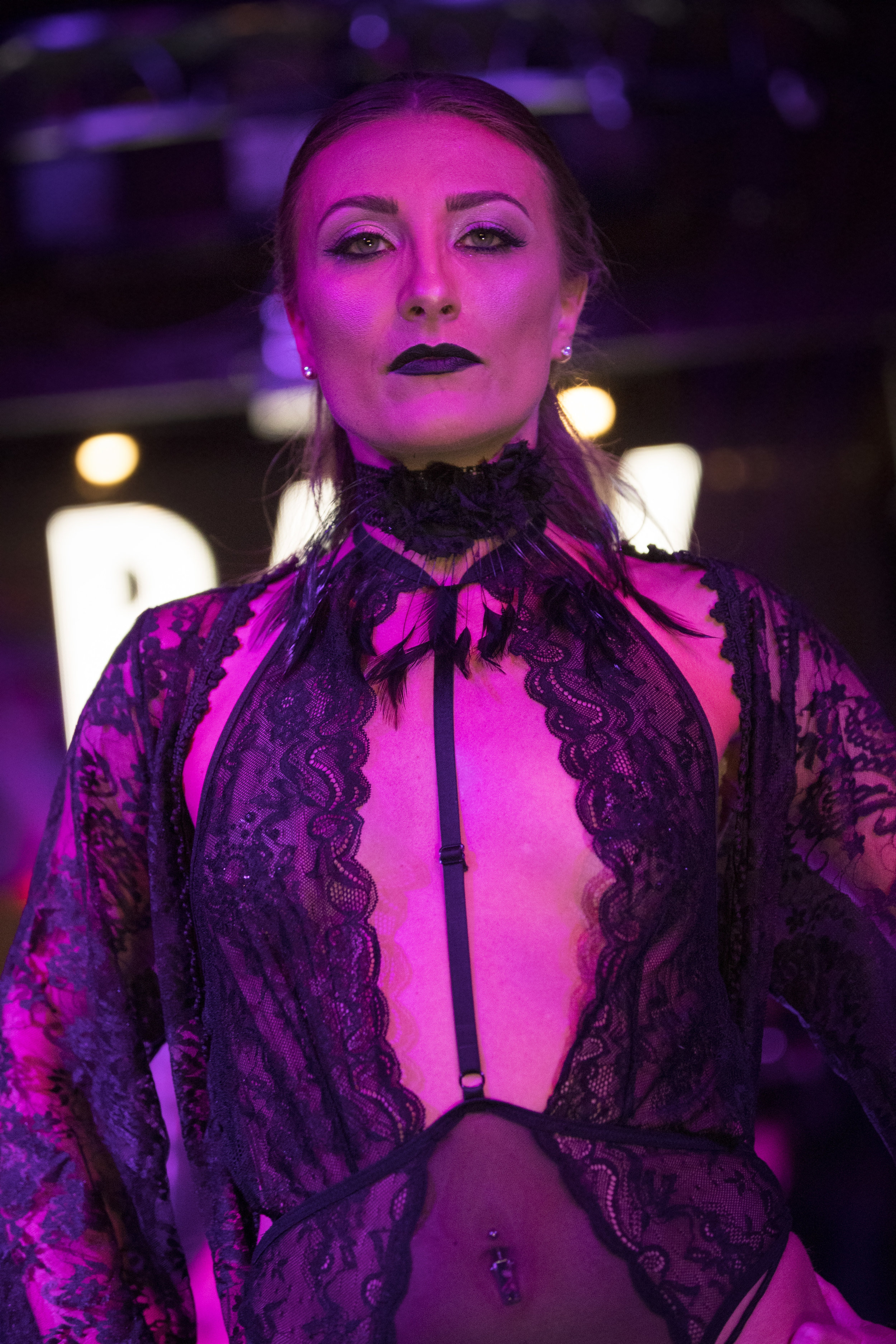 RAW SAVOR - Femme Fatele - 014.jpg