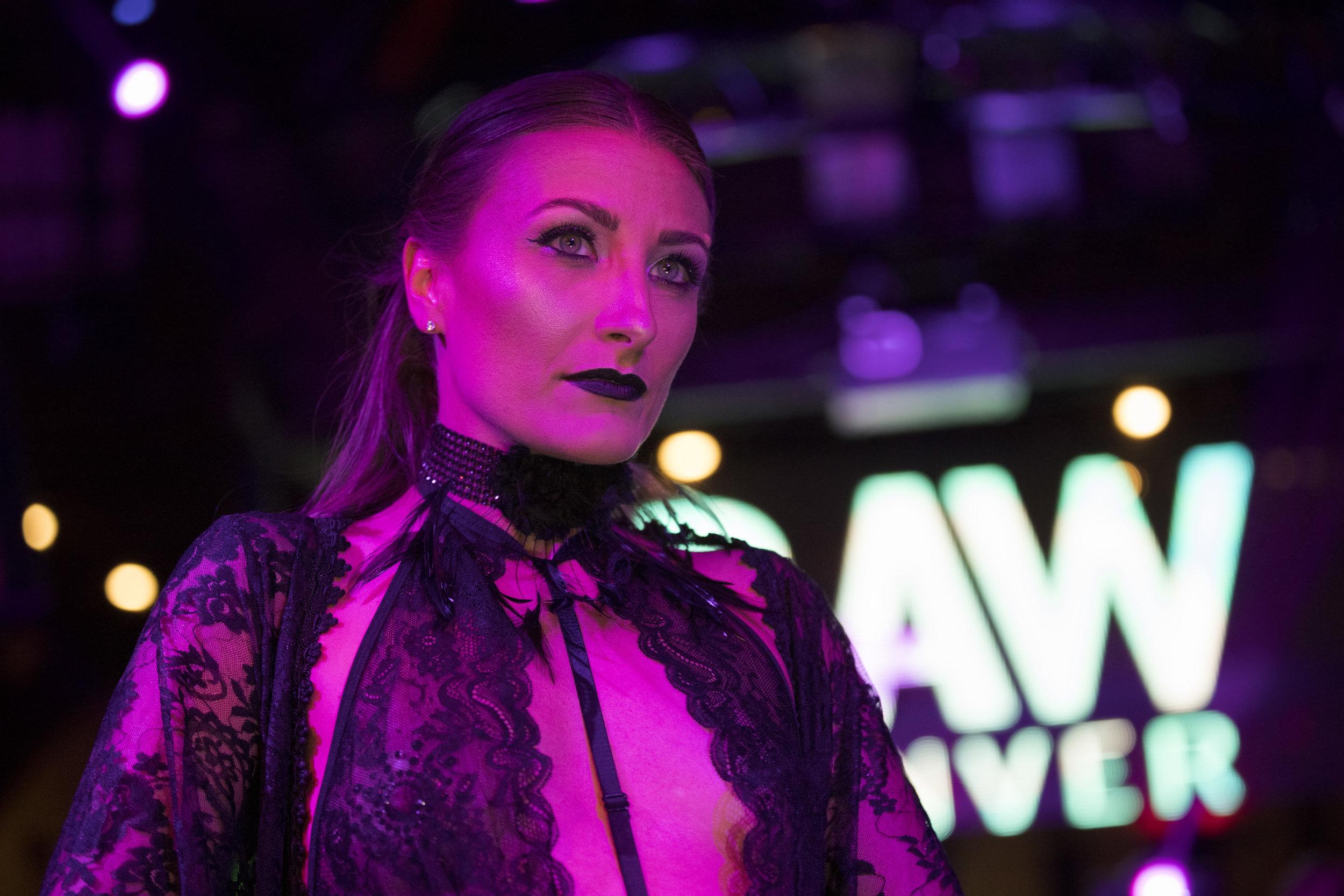 RAW SAVOR - Femme Fatele - 015.jpg