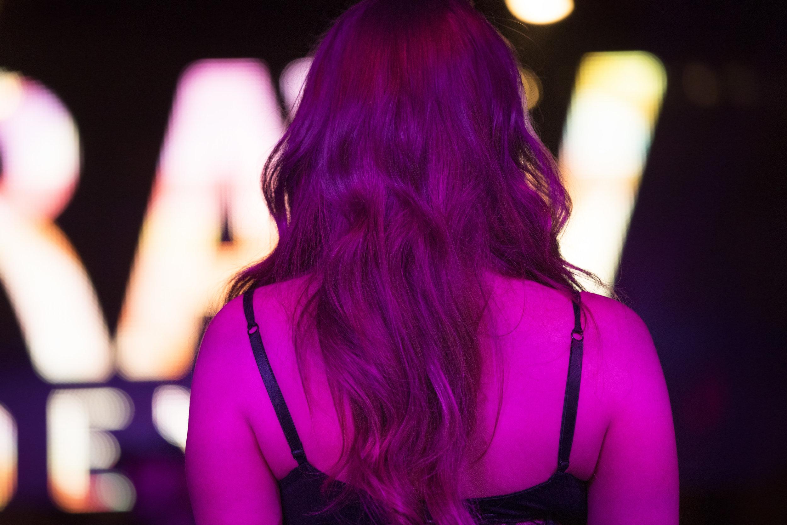 RAW SAVOR - Femme Fatele - 021.jpg