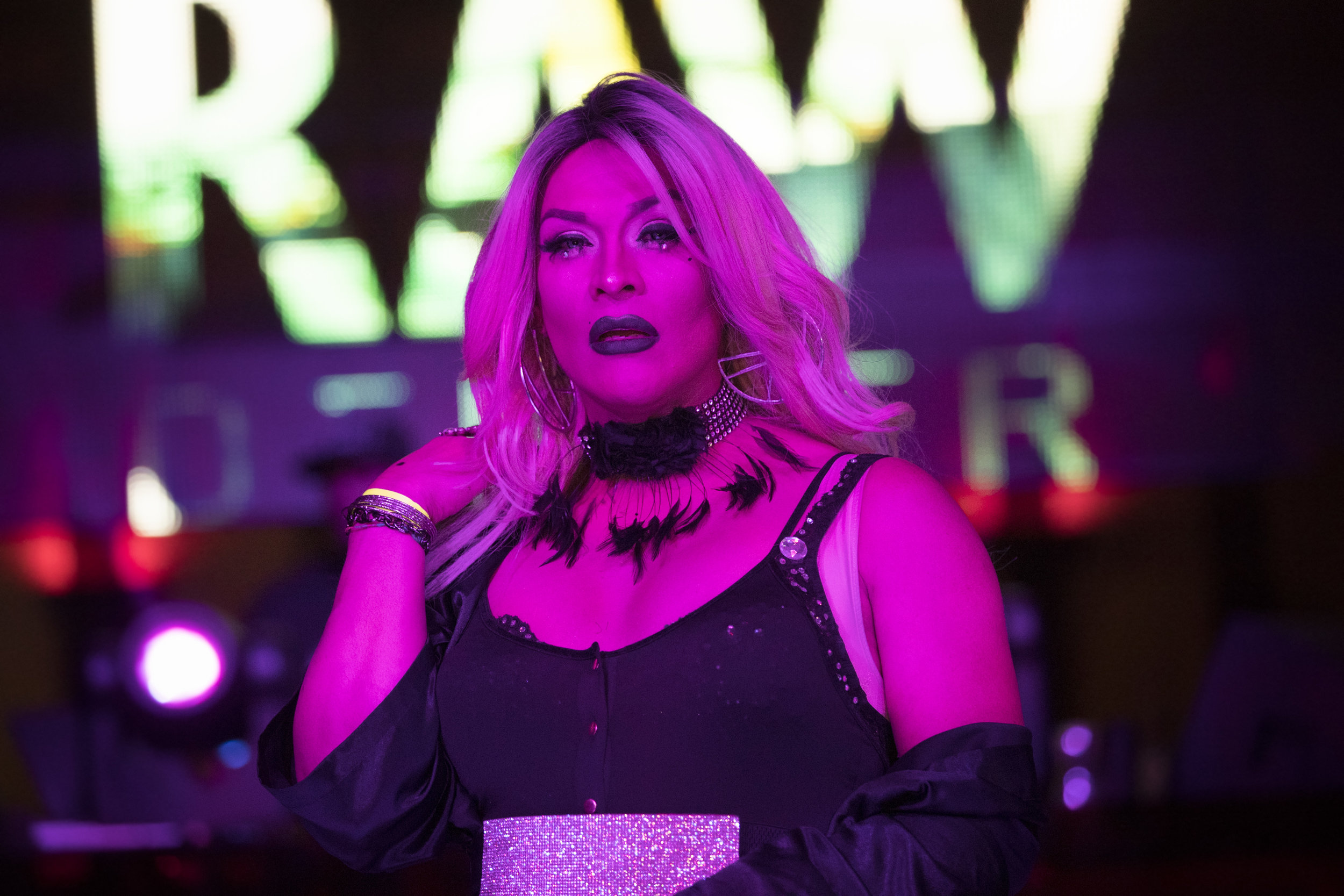 RAW SAVOR - Femme Fatele - 026.jpg