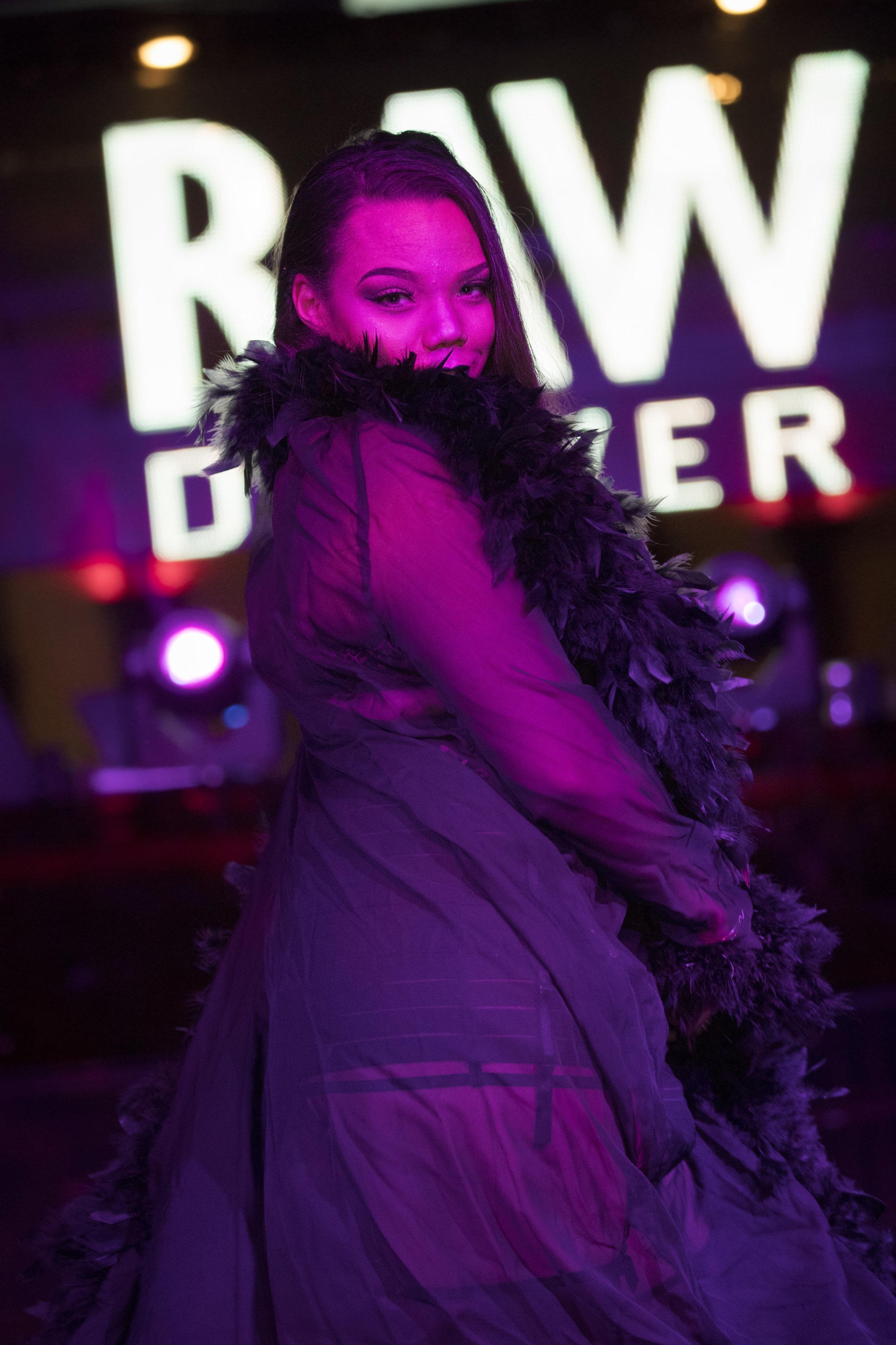 RAW SAVOR - Femme Fatele - 030.jpg