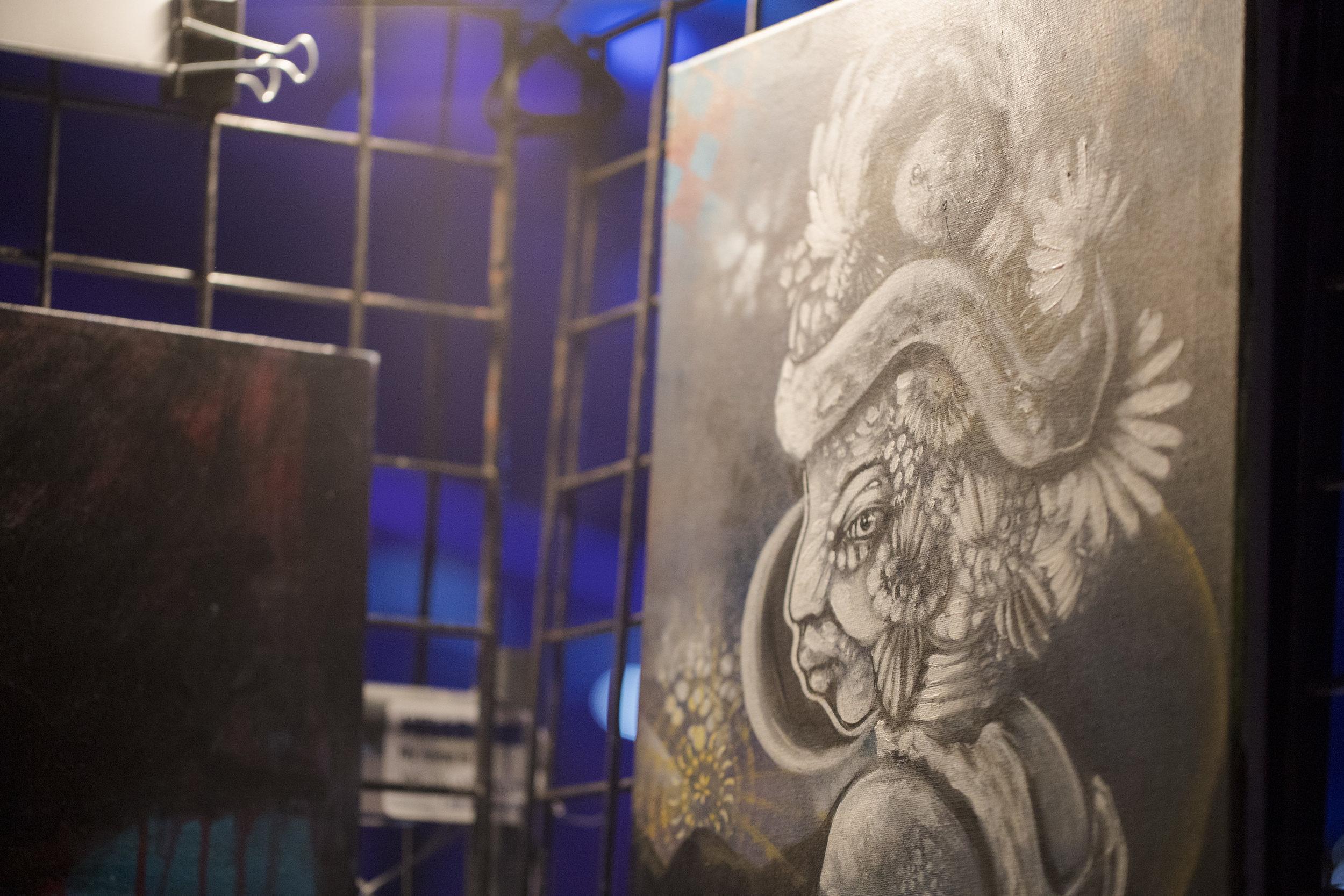 RAW SAVOR - Art Show006.jpg