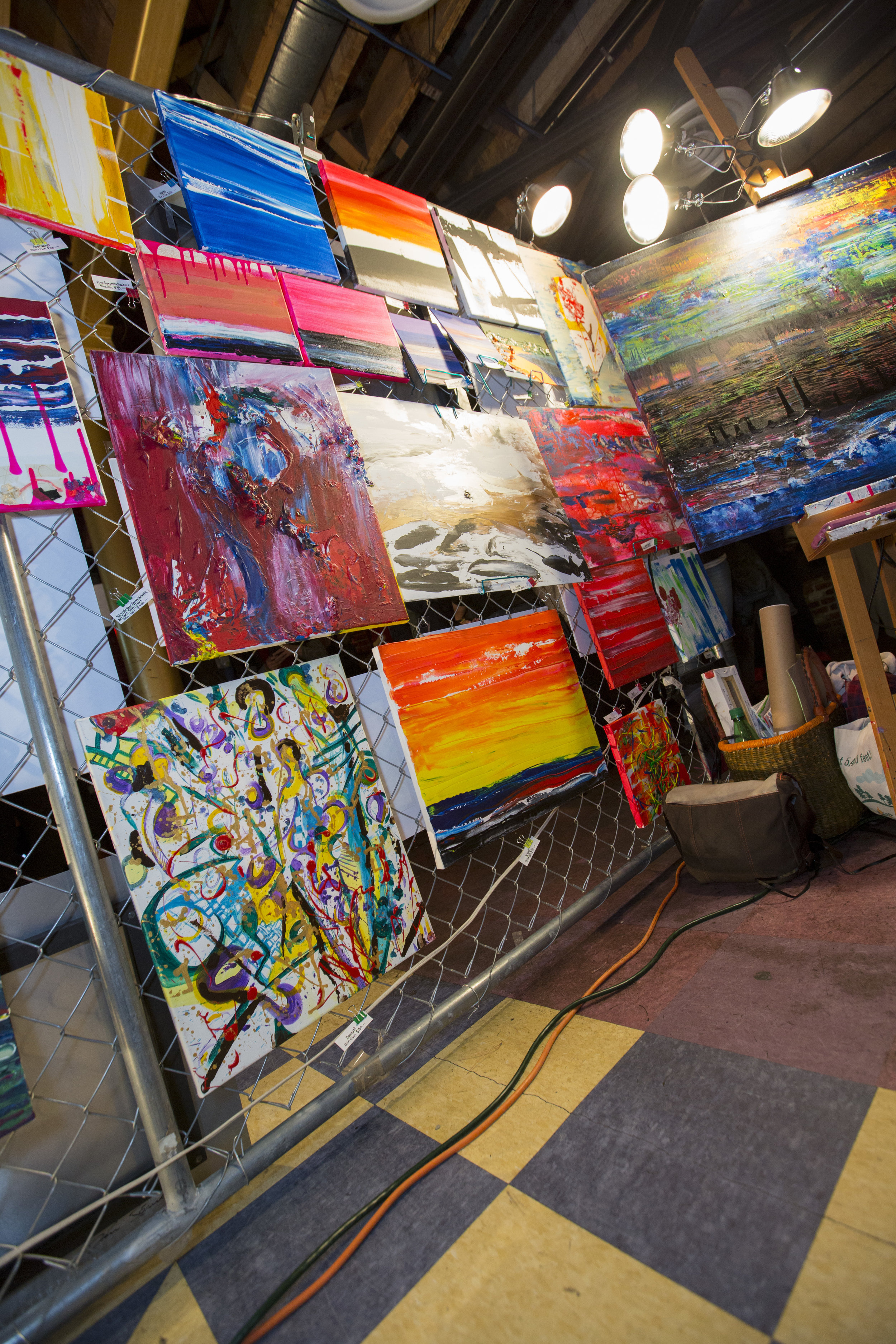 RAW SAVOR - Art Show022.jpg