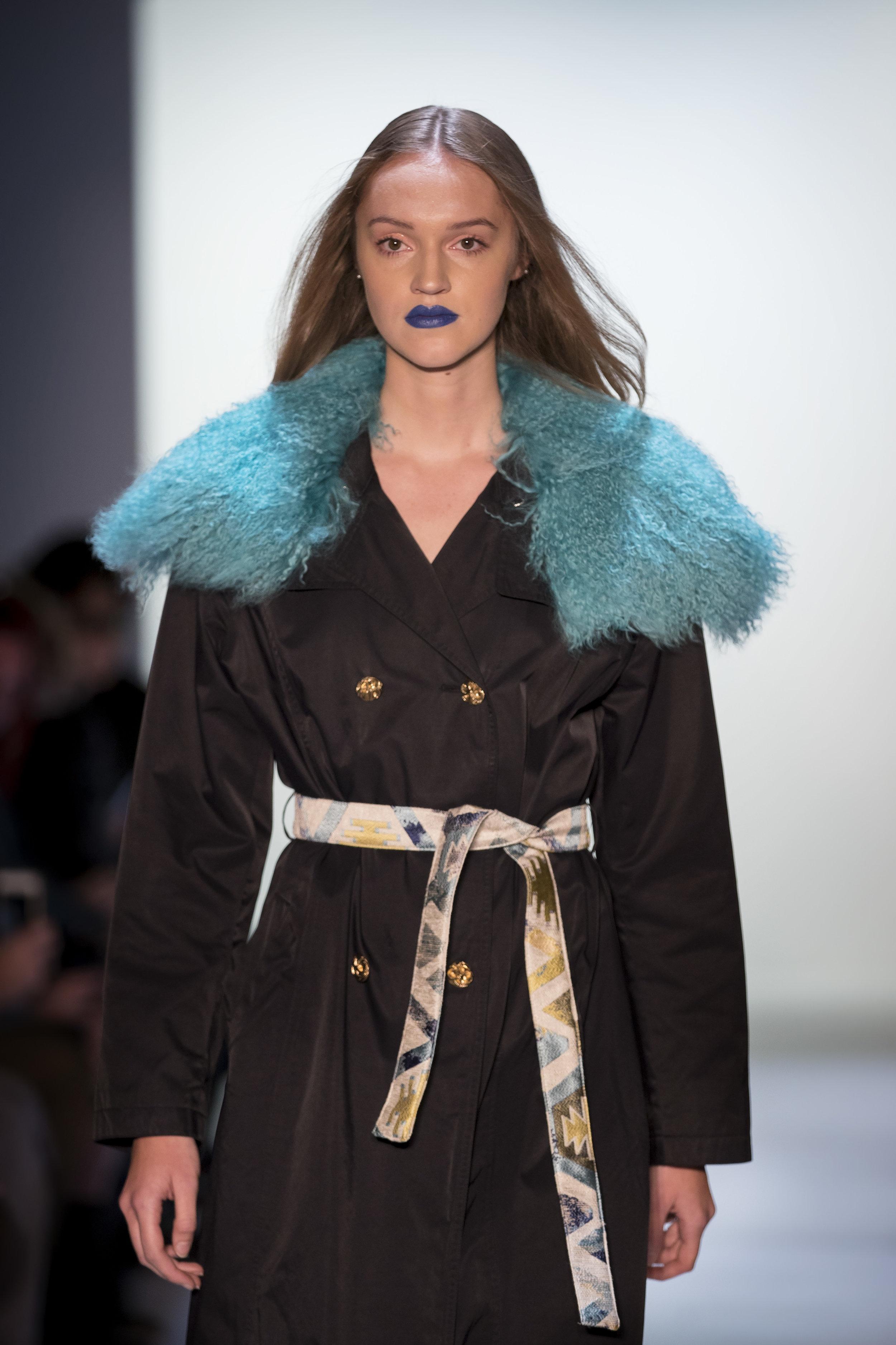 Massif Fashion Week 2017 Day 4 GIA New York Guillermo Irias - 003.jpg