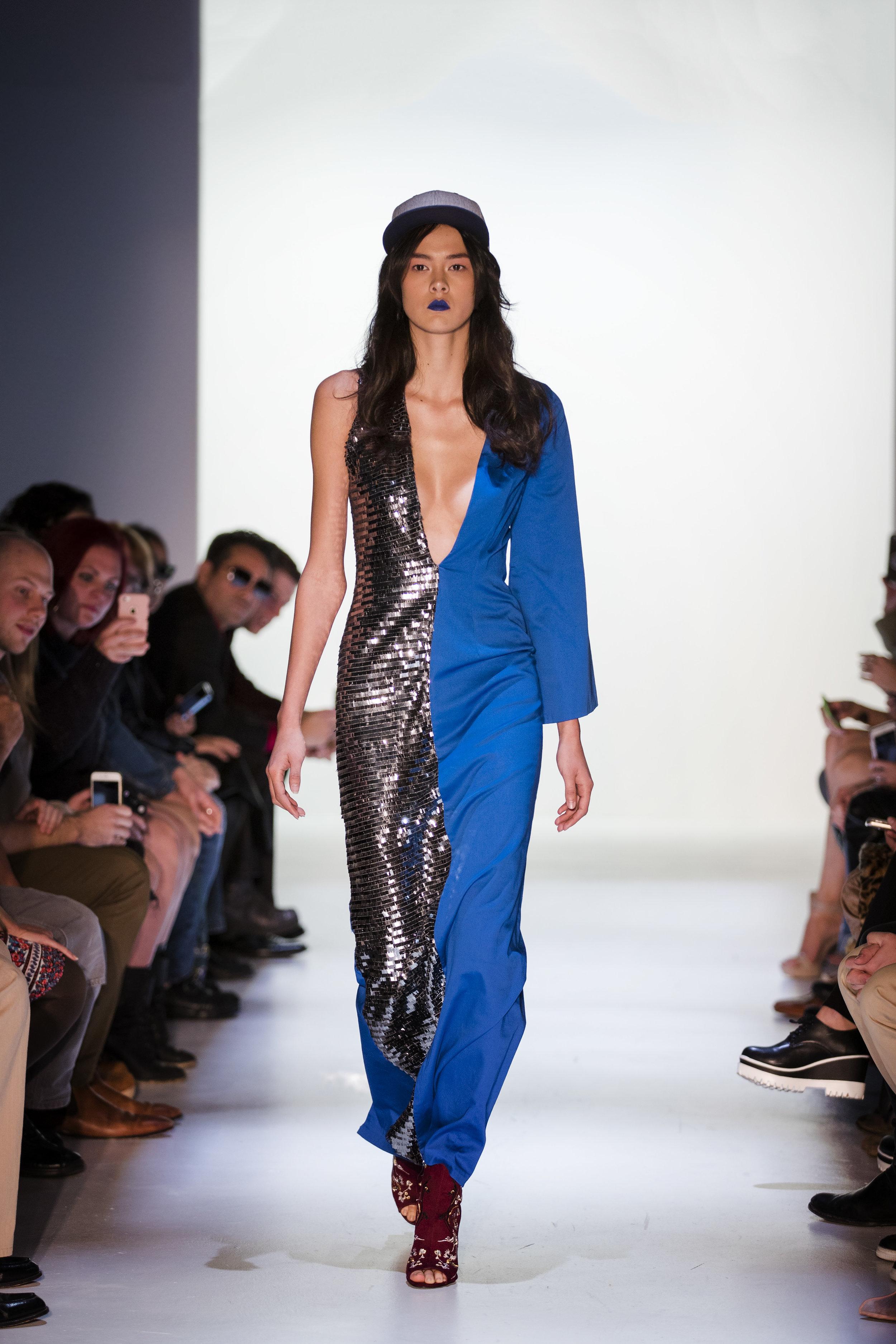 Massif Fashion Week 2017 Day 4 GIA New York Guillermo Irias - 010.jpg
