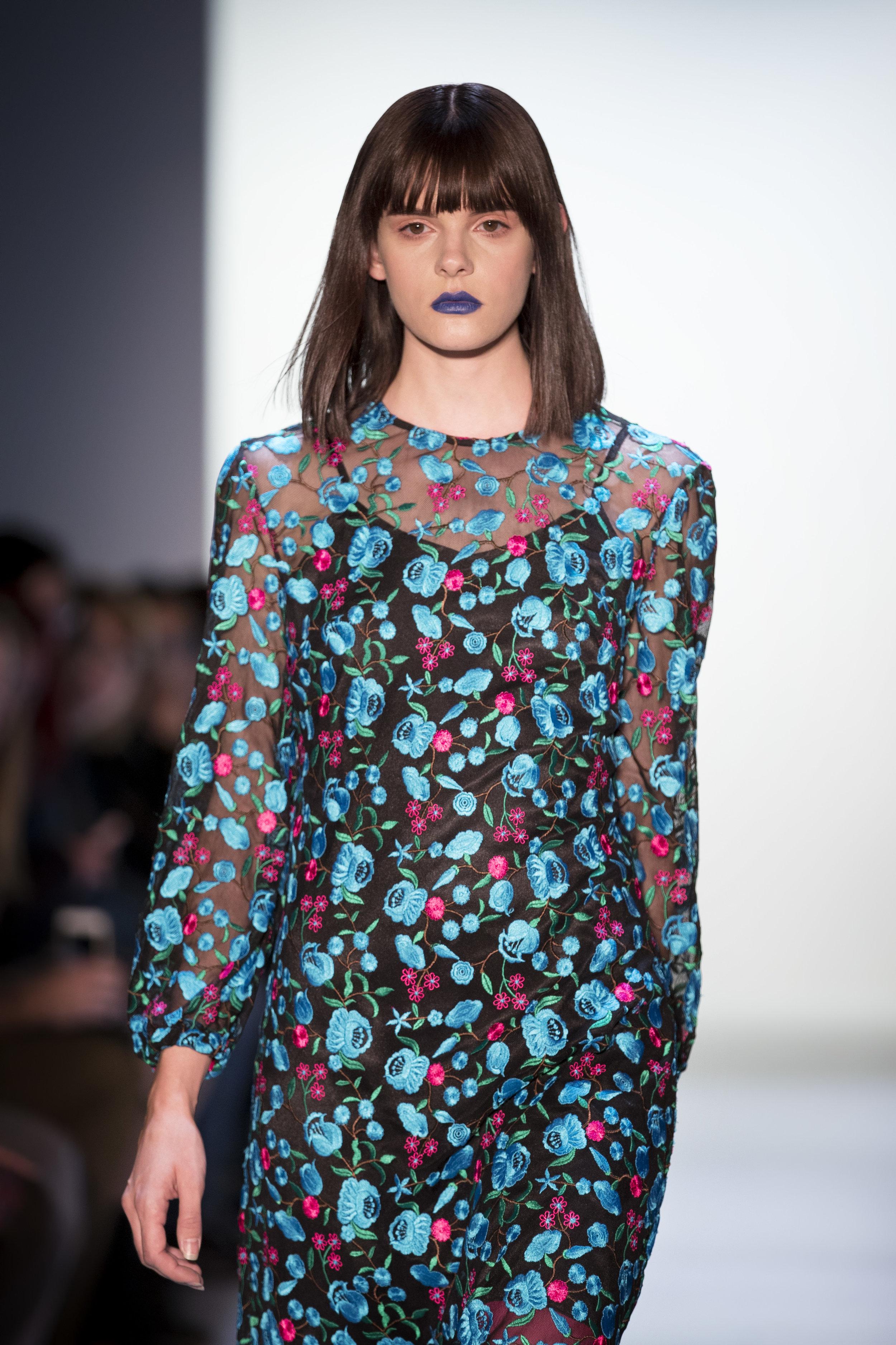 Massif Fashion Week 2017 Day 4 GIA New York Guillermo Irias - 013.jpg