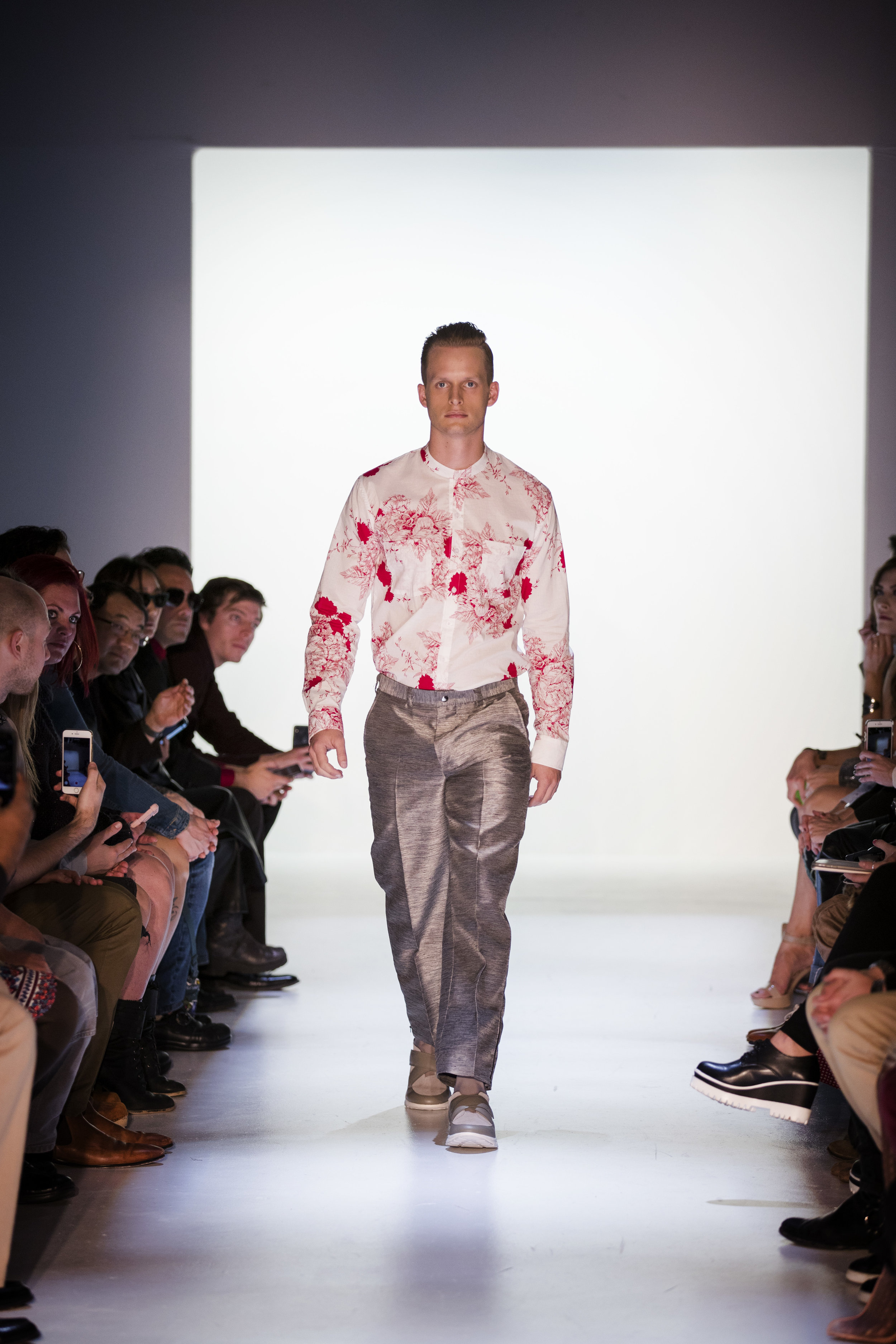 Massif Fashion Week 2017 Day 4 GIA New York Guillermo Irias - 014.jpg