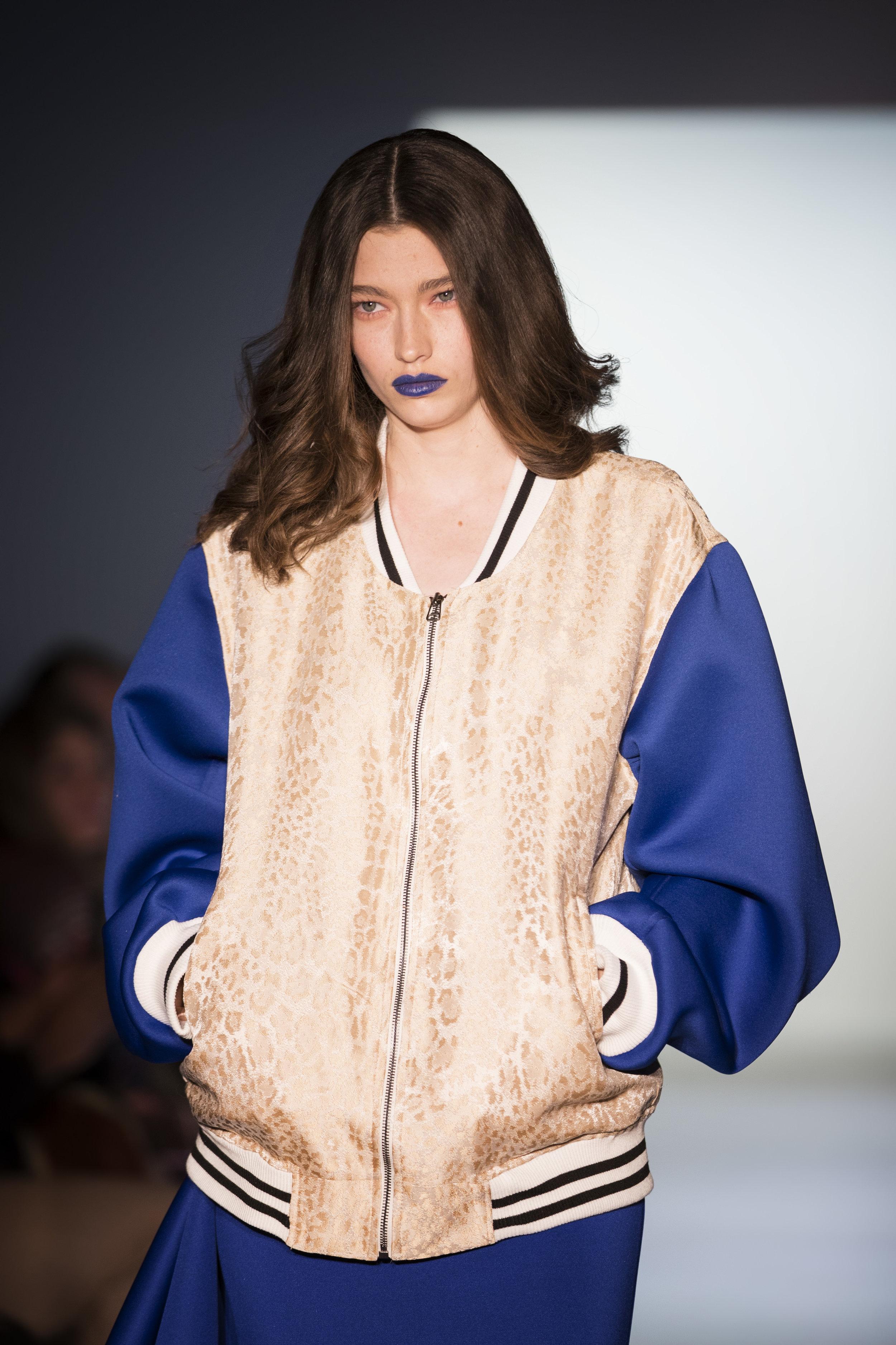 Massif Fashion Week 2017 Day 4 GIA New York Guillermo Irias - 021.jpg