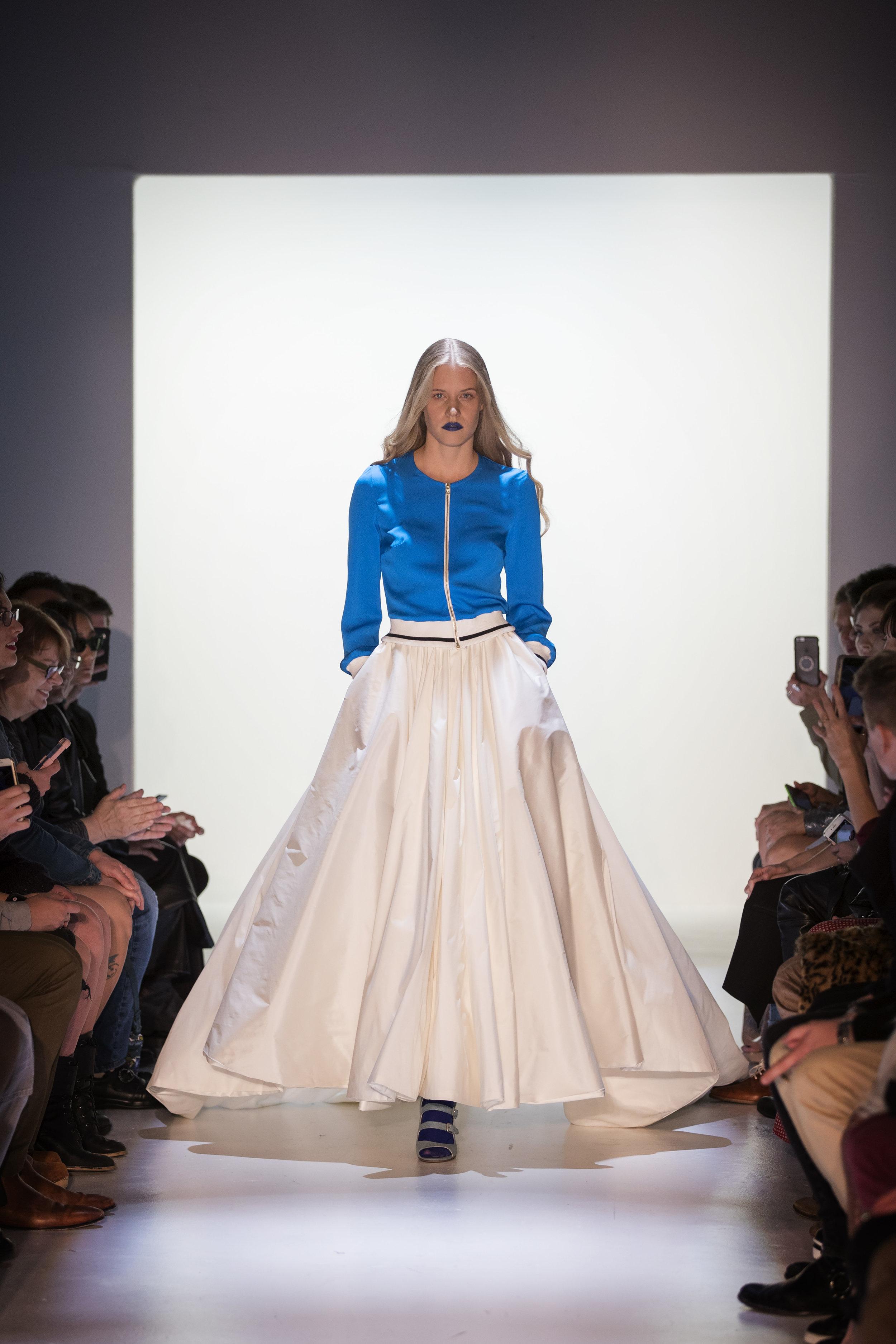 Massif Fashion Week 2017 Day 4 GIA New York Guillermo Irias - 024.jpg