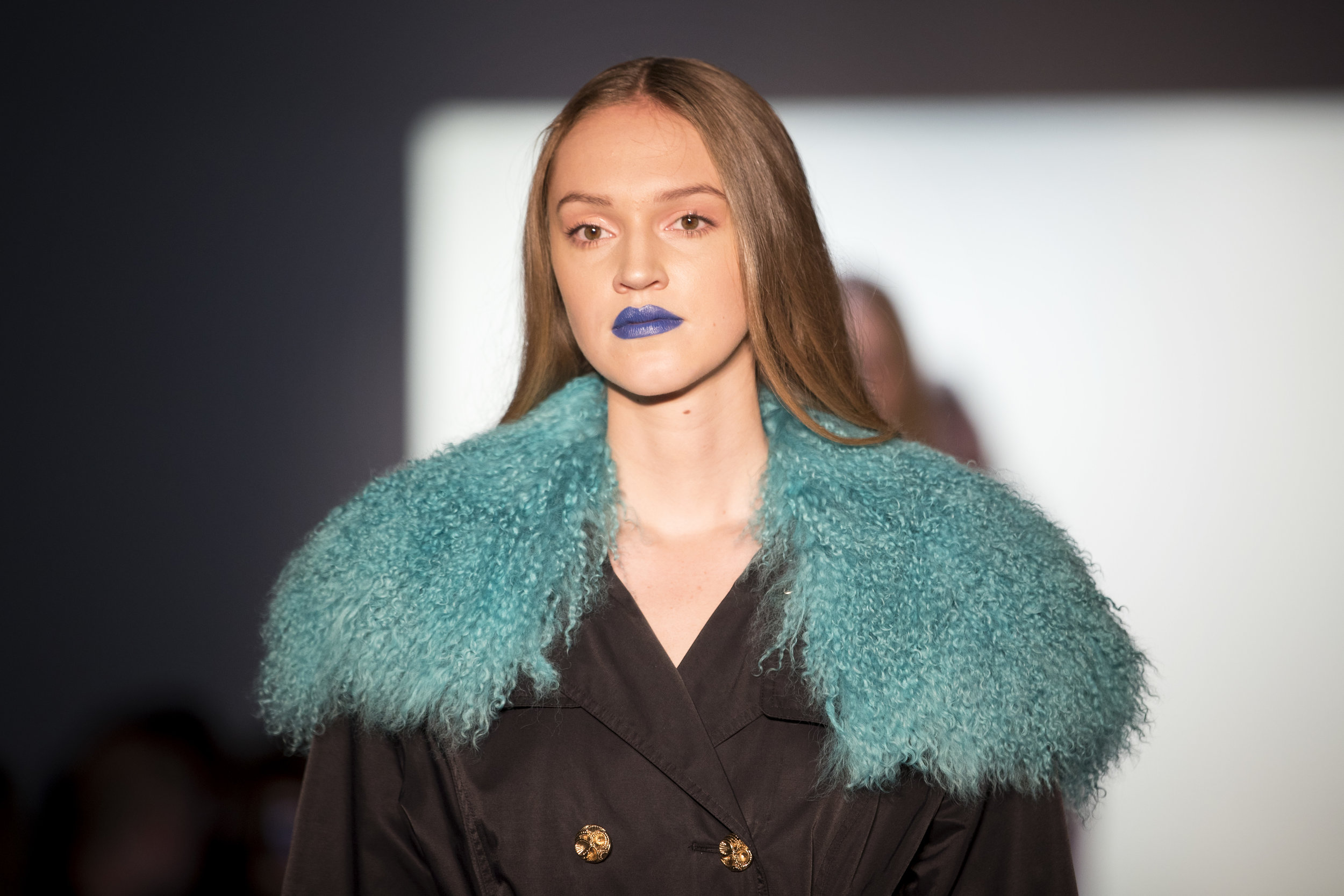 Massif Fashion Week 2017 Day 4 GIA New York Guillermo Irias - 028.jpg