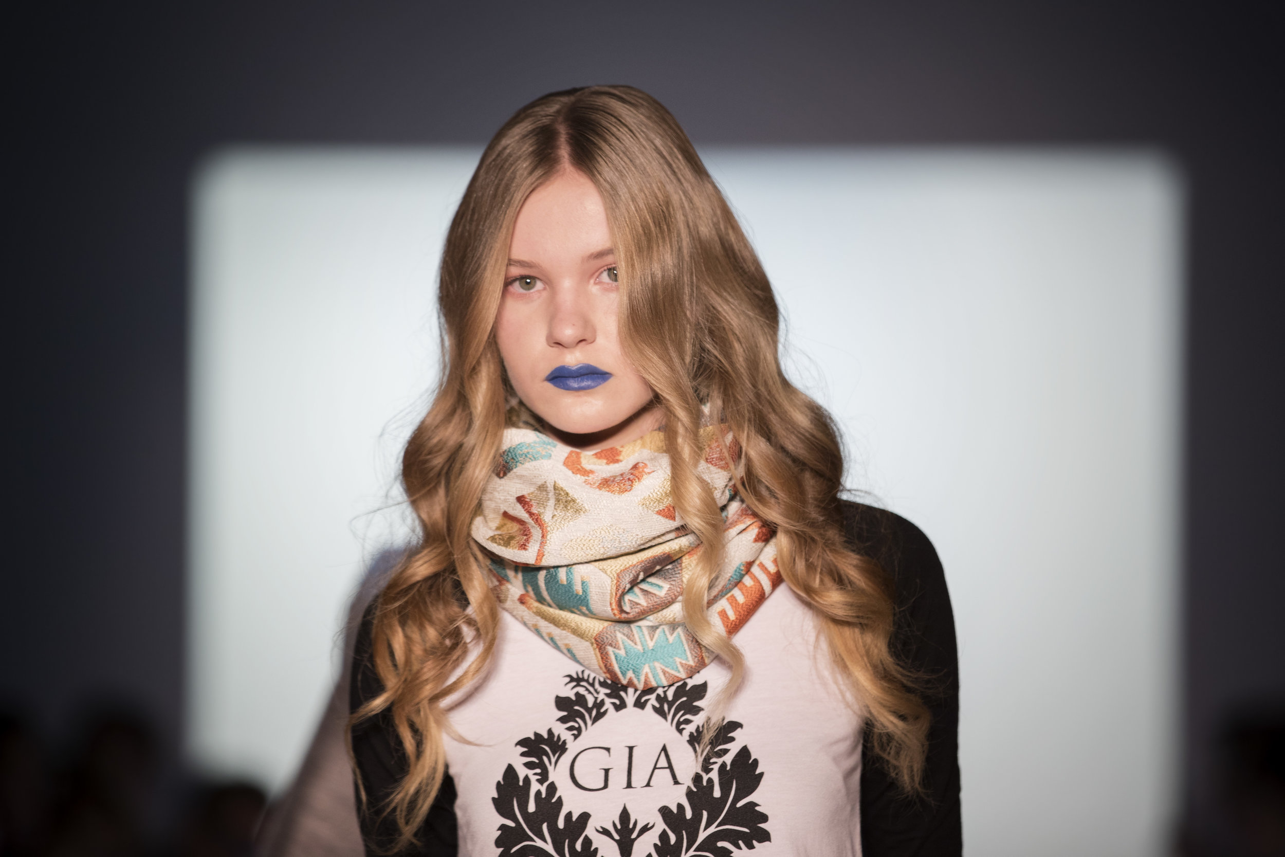 Massif Fashion Week 2017 Day 4 GIA New York Guillermo Irias - 035.jpg