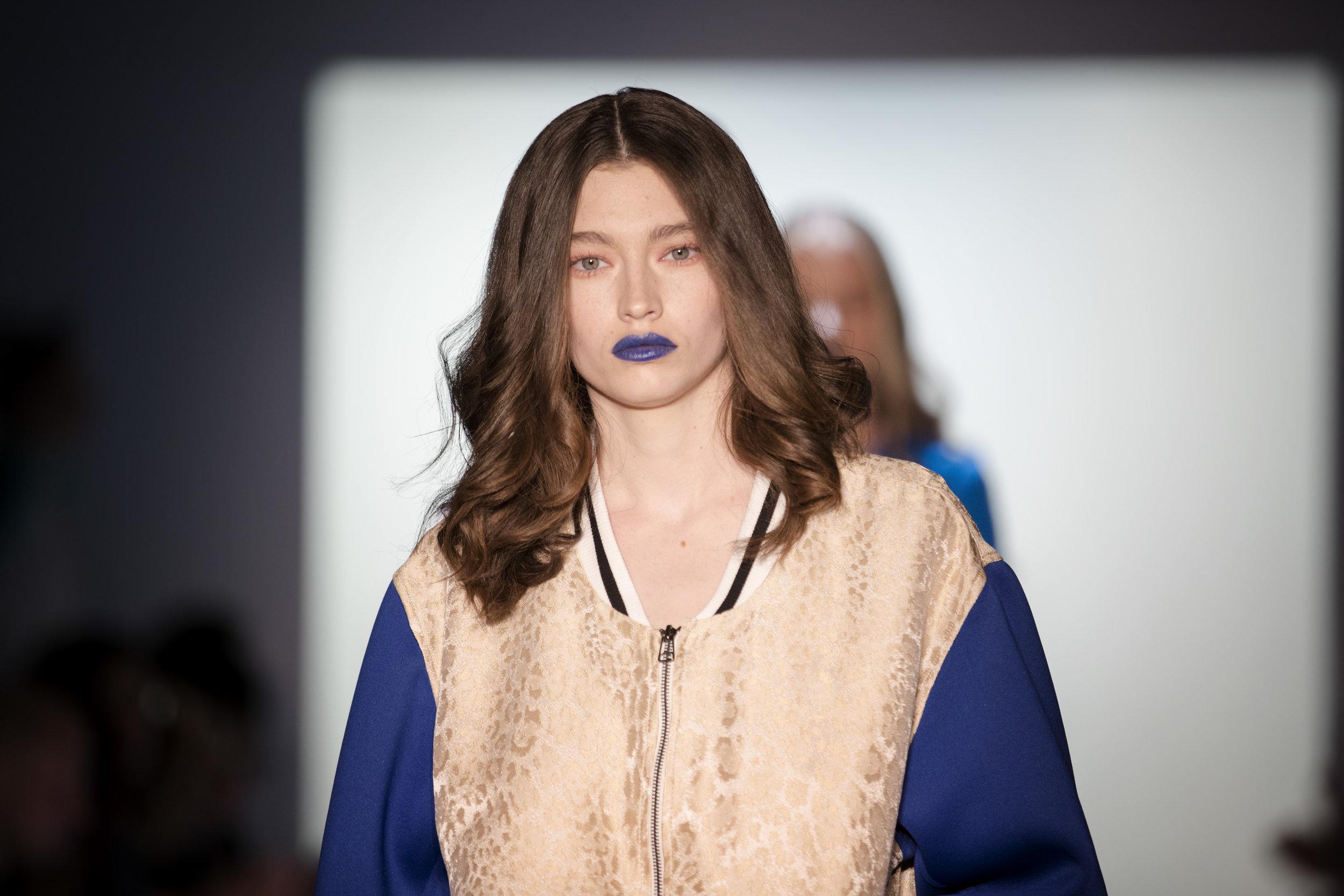 Massif Fashion Week 2017 Day 4 GIA New York Guillermo Irias - 037.jpg
