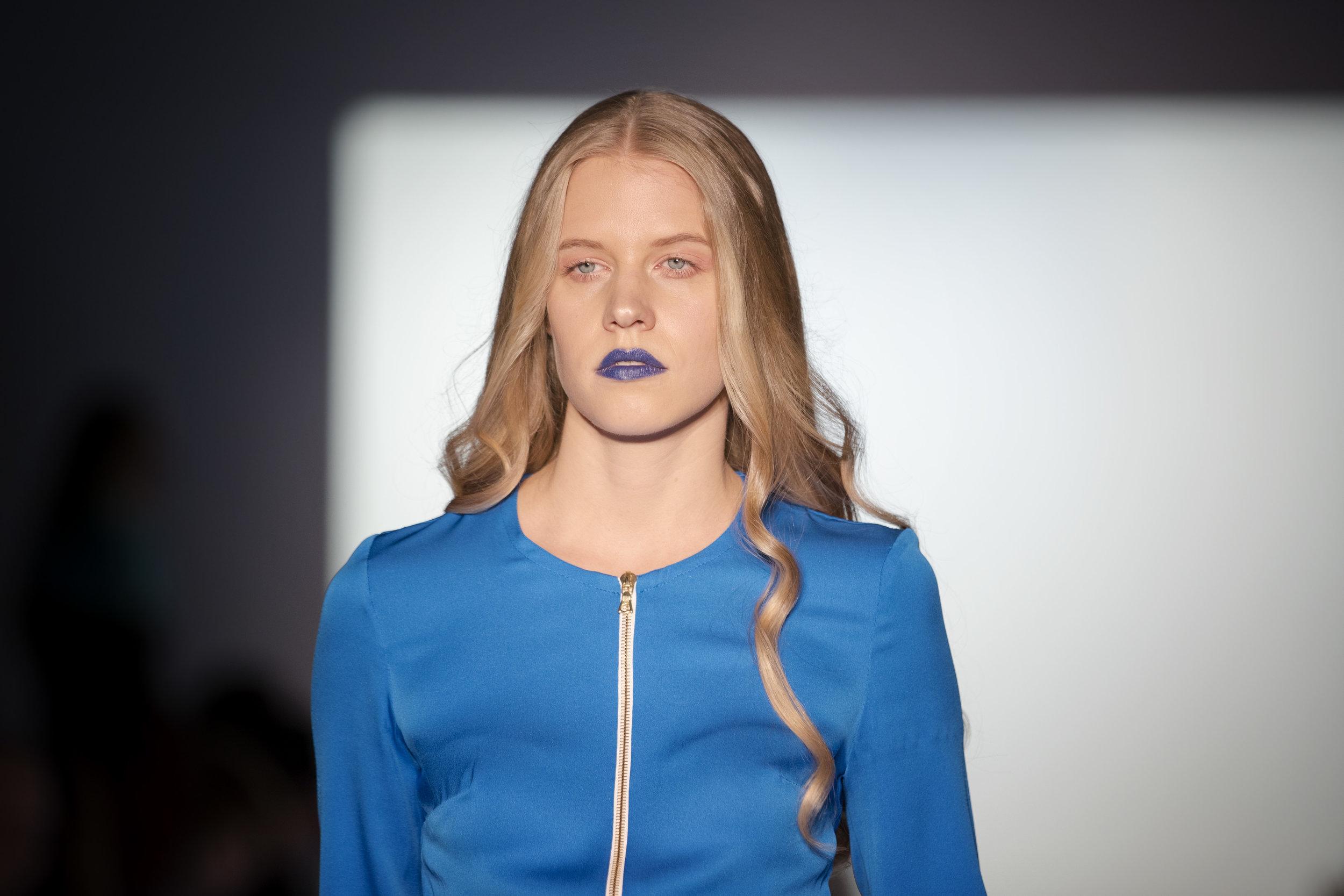 Massif Fashion Week 2017 Day 4 GIA New York Guillermo Irias - 039.jpg