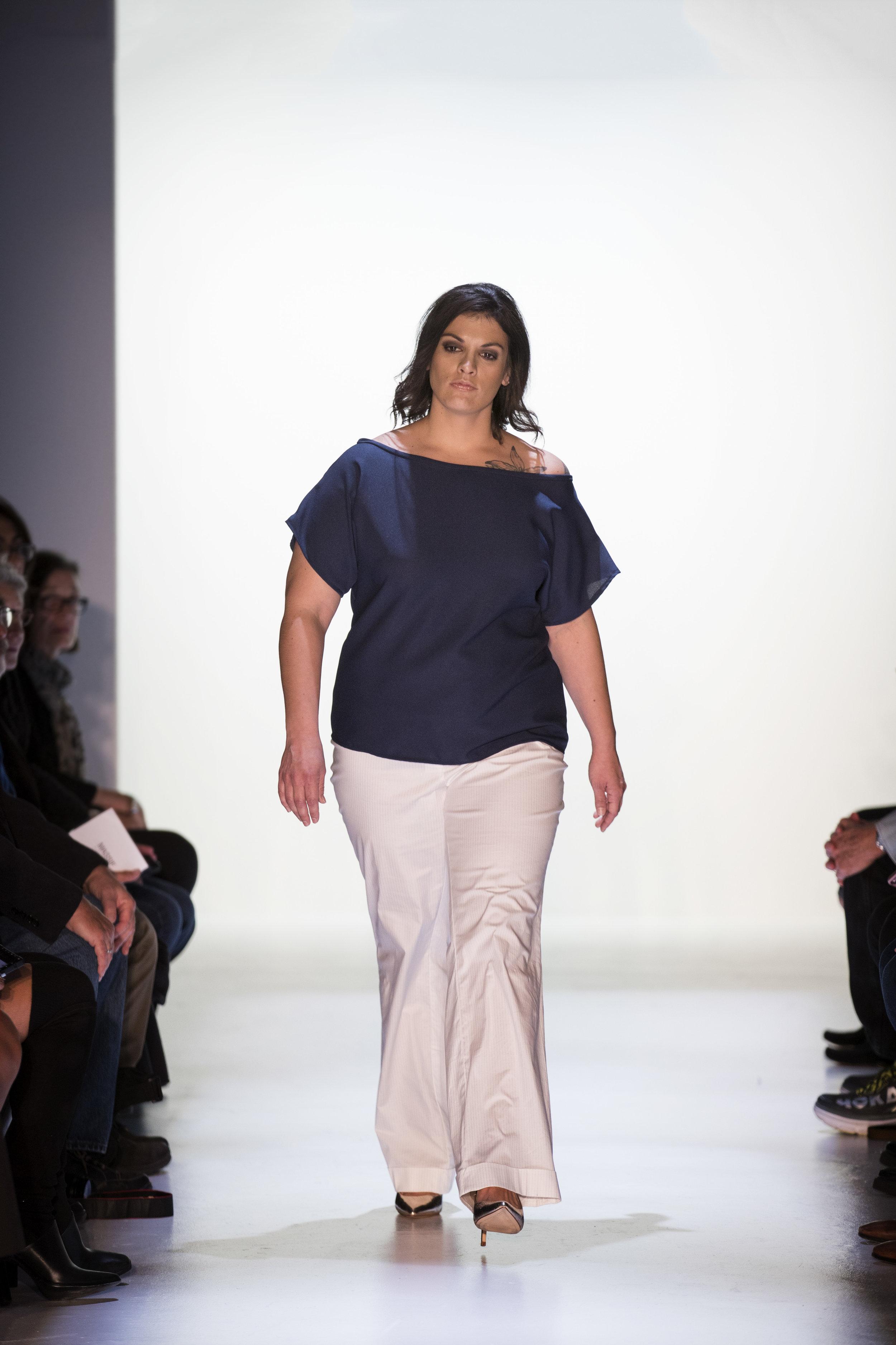 Massif Fashion Week 2017 Day 3 Stephanie Carlson - 004.jpg