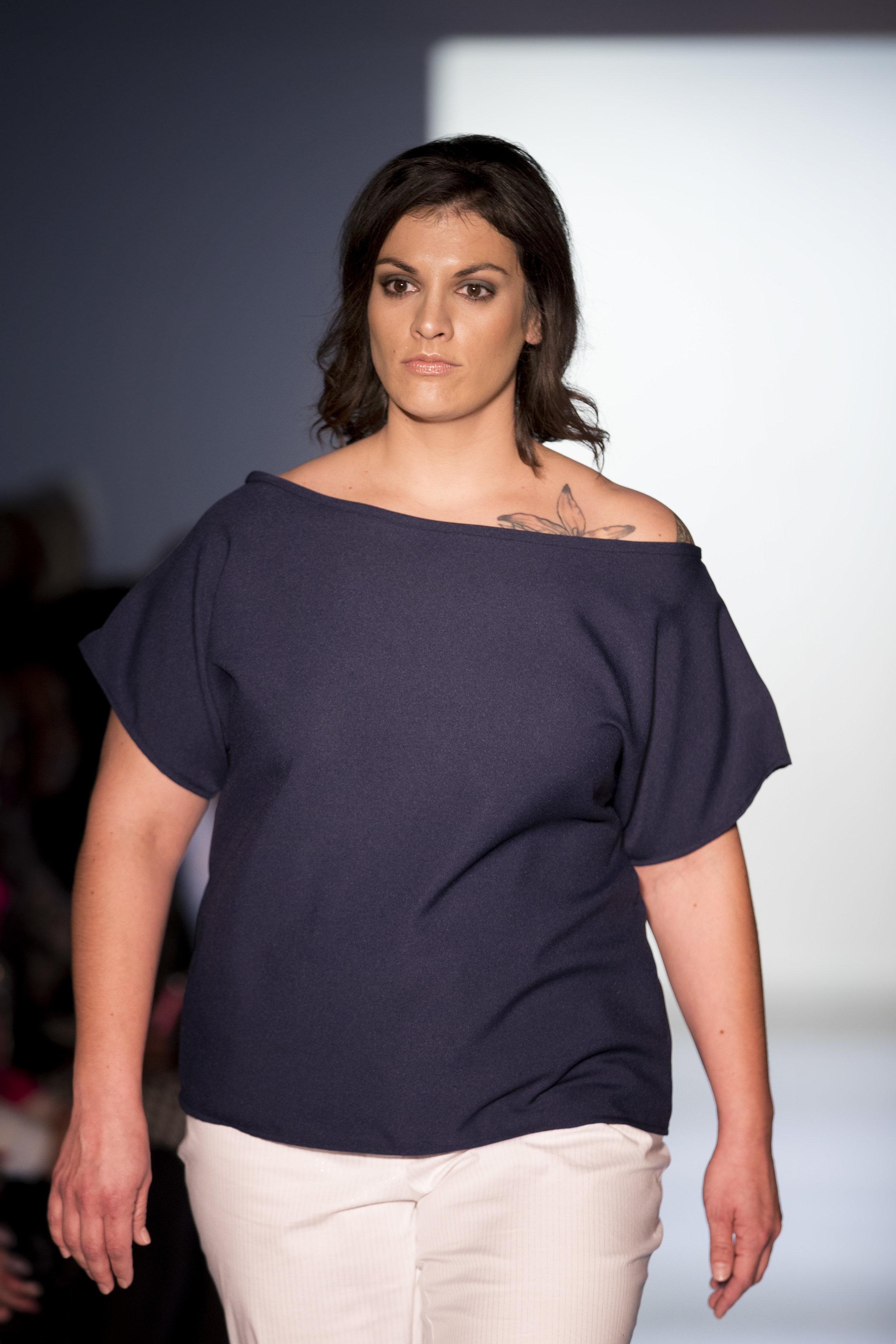 Massif Fashion Week 2017 Day 3 Stephanie Carlson - 005.jpg