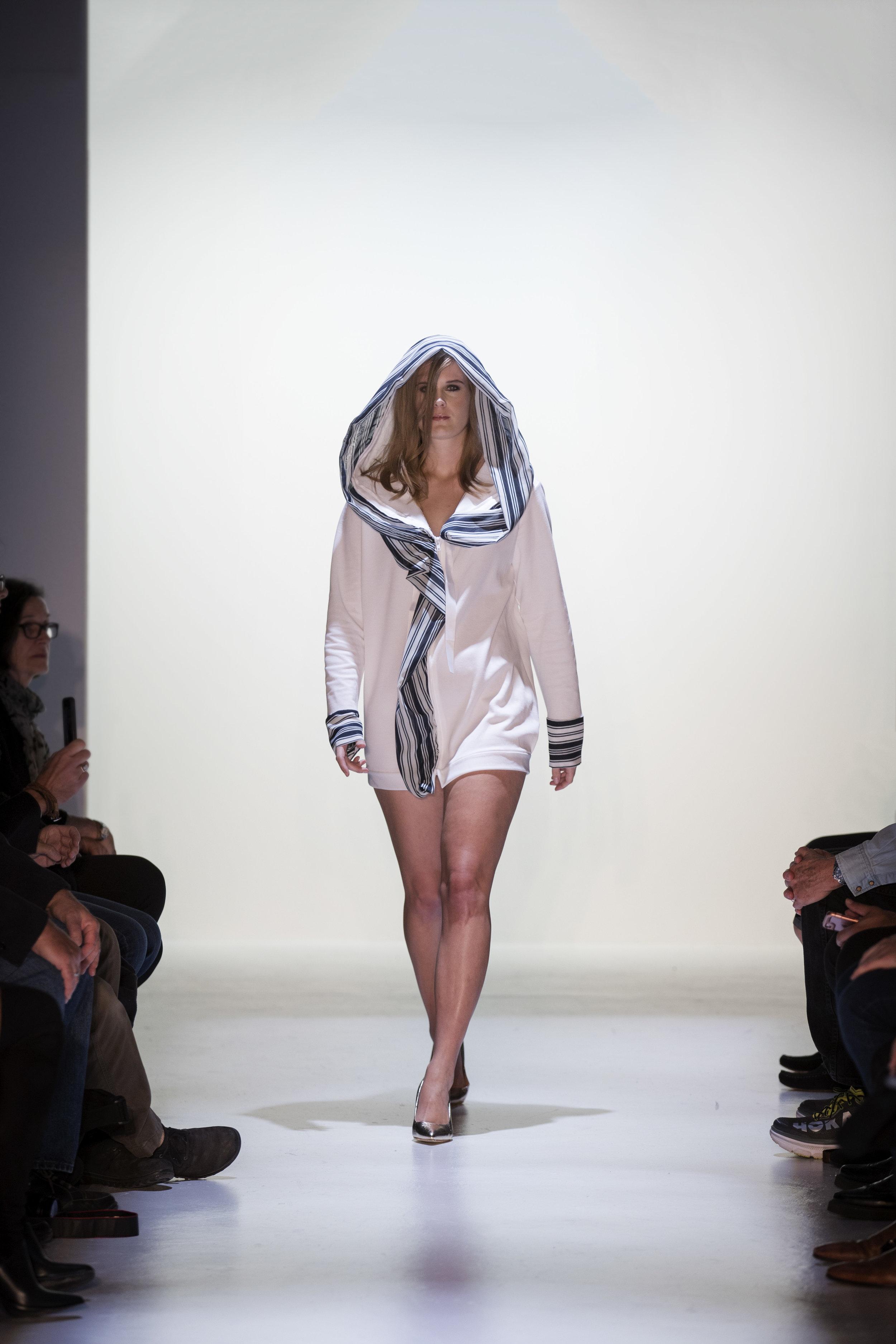 Massif Fashion Week 2017 Day 3 Stephanie Carlson - 006.jpg