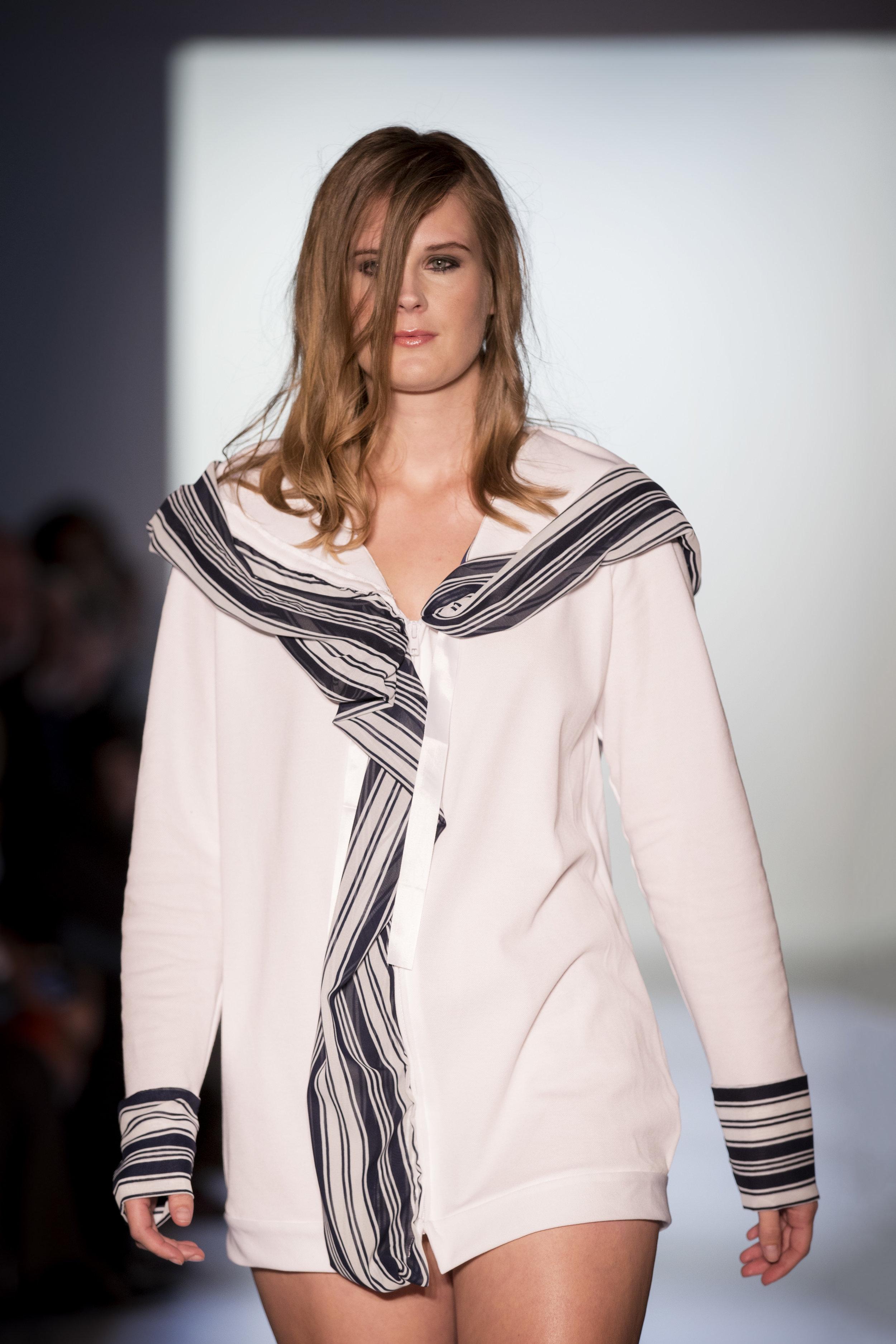 Massif Fashion Week 2017 Day 3 Stephanie Carlson - 007.jpg