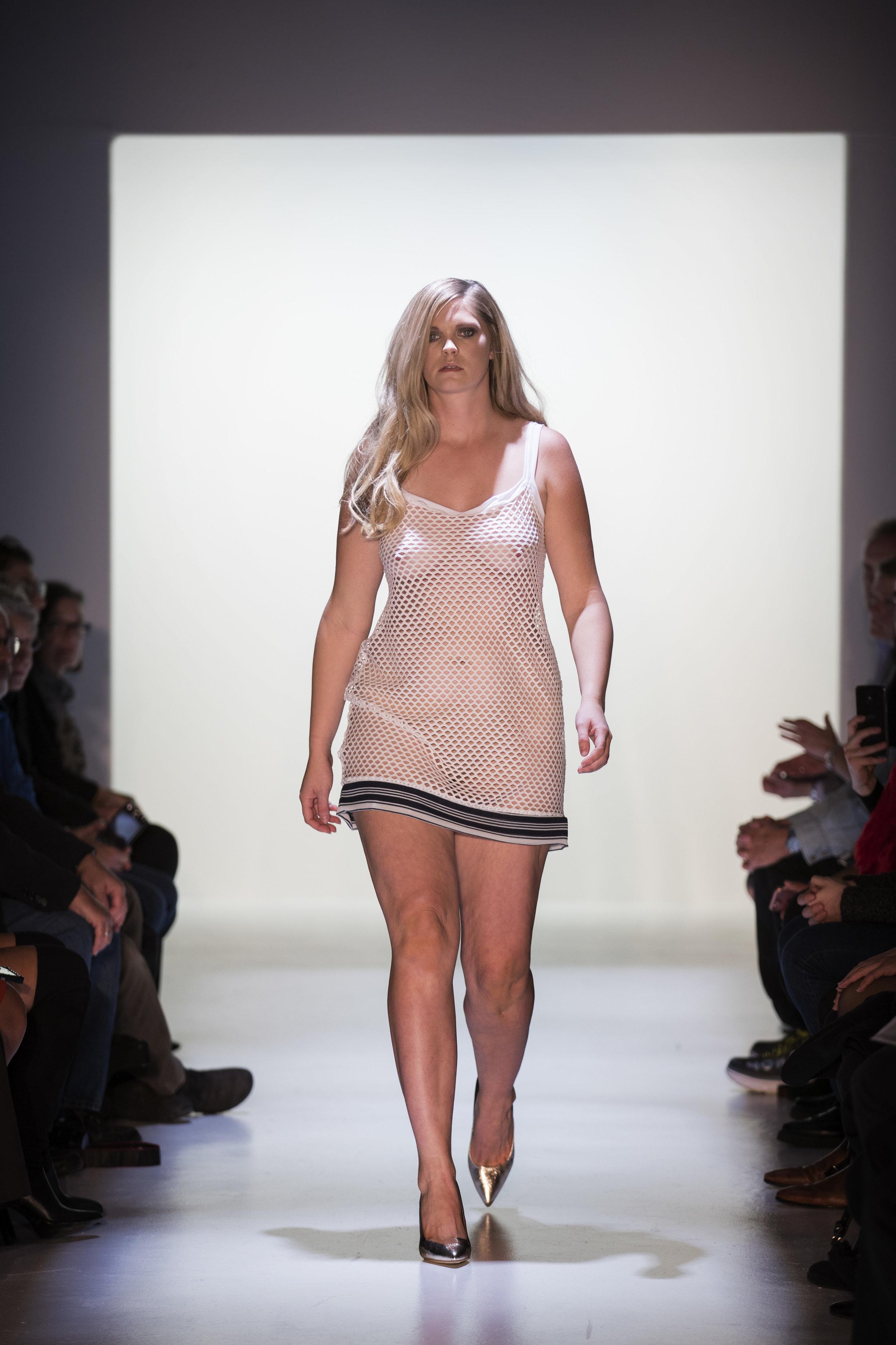 Massif Fashion Week 2017 Day 3 Stephanie Carlson - 014.jpg