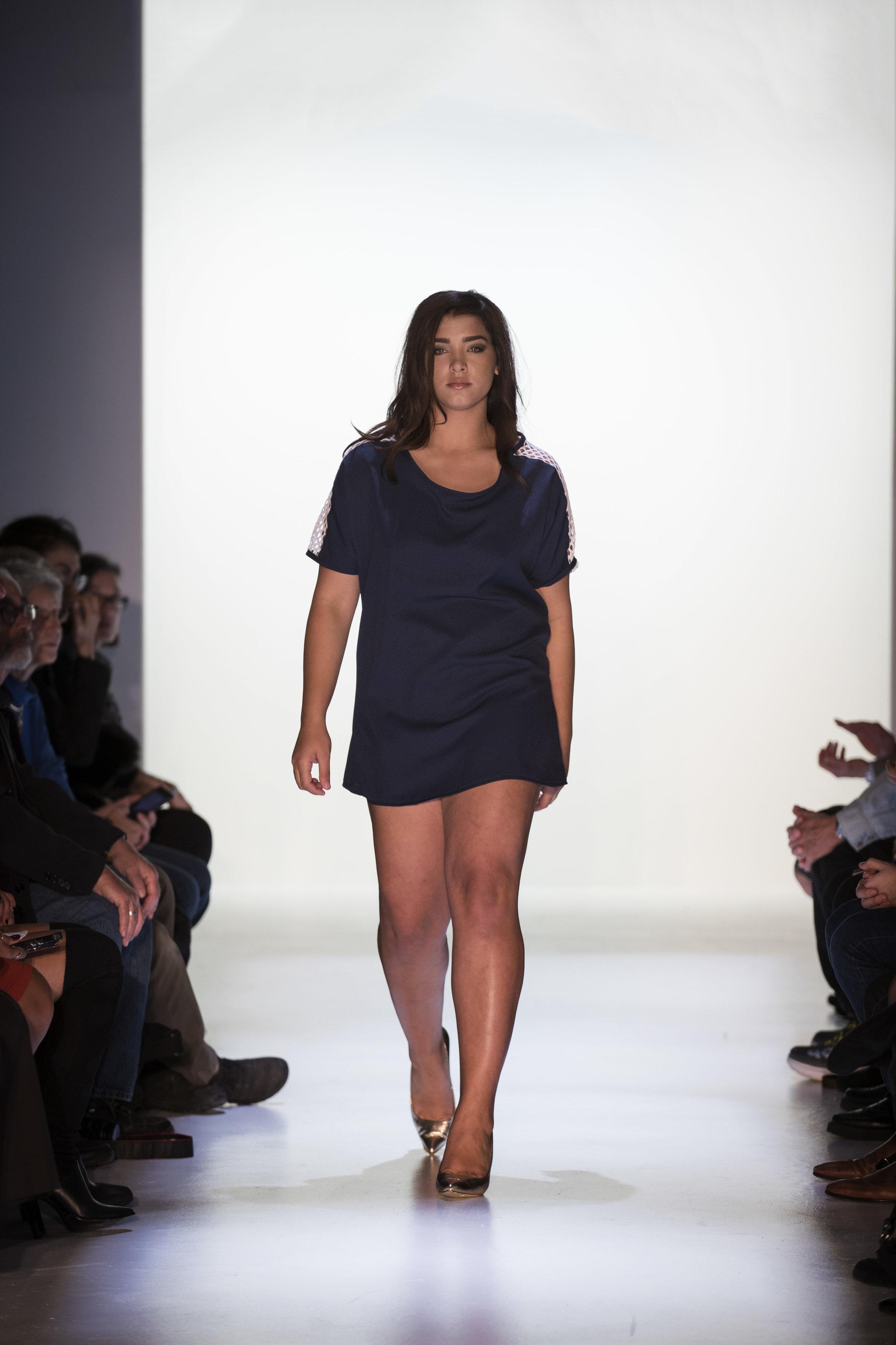 Massif Fashion Week 2017 Day 3 Stephanie Carlson - 016.jpg