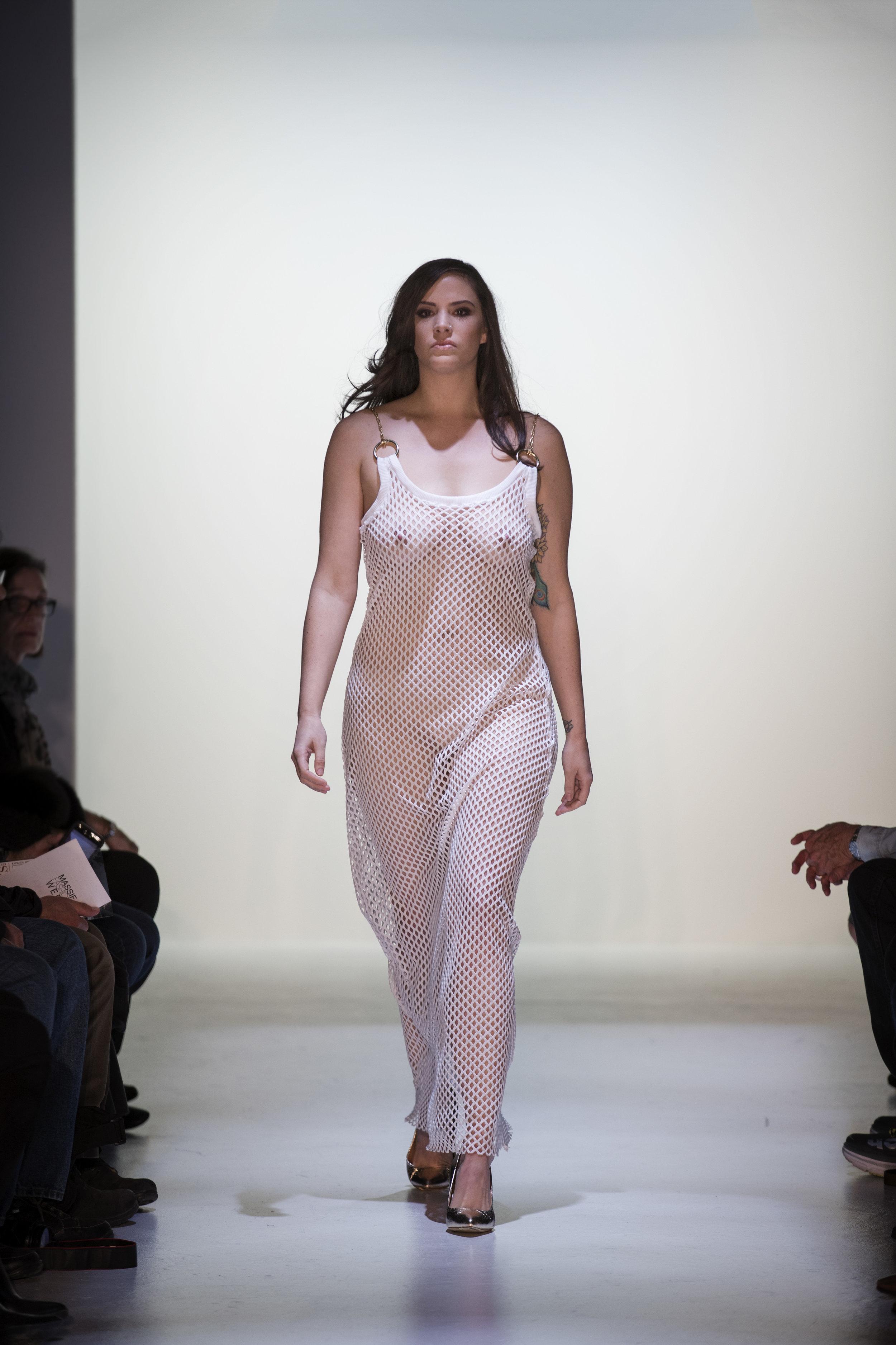 Massif Fashion Week 2017 Day 3 Stephanie Carlson - 017.jpg
