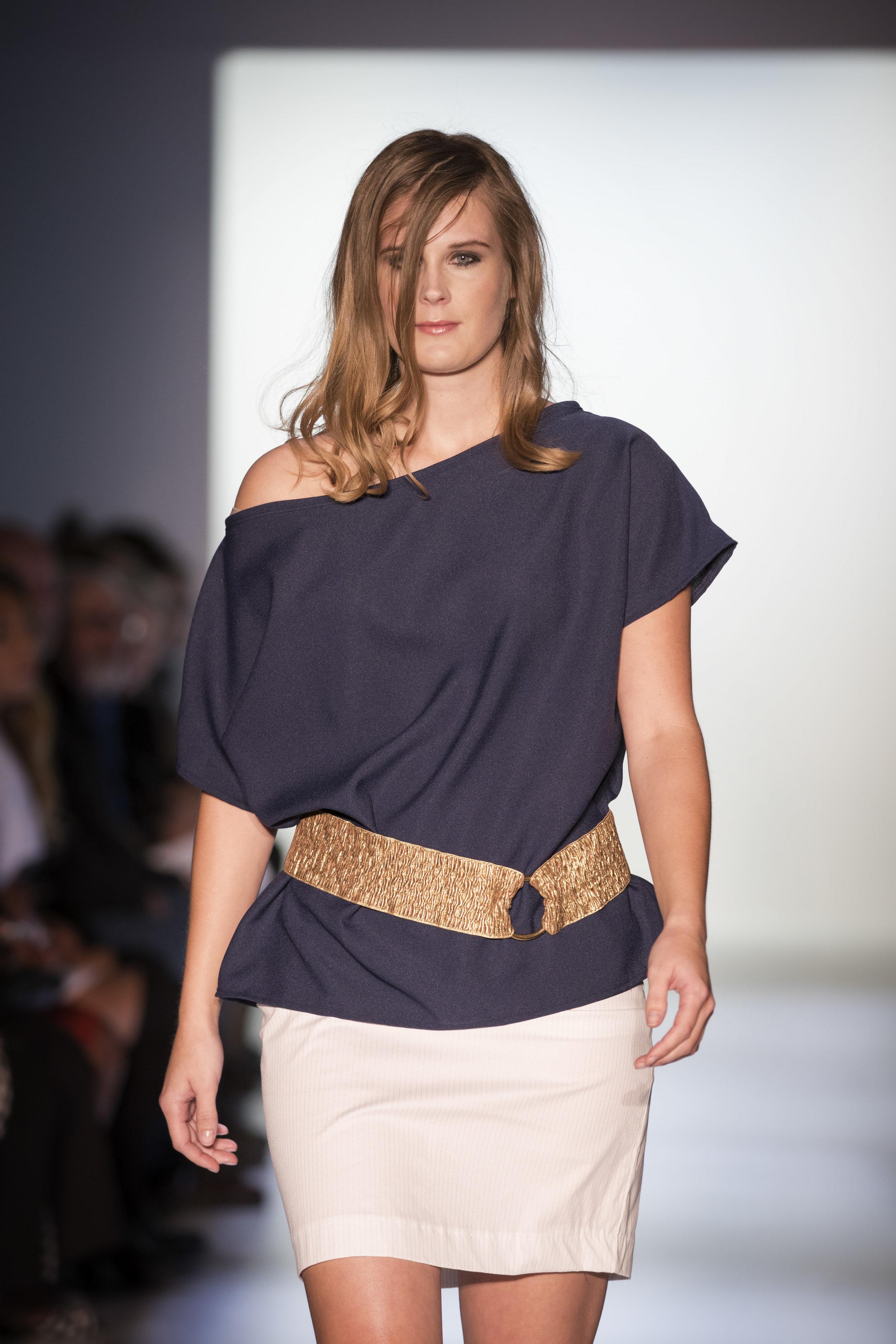 Massif Fashion Week 2017 Day 3 Stephanie Carlson - 020.jpg
