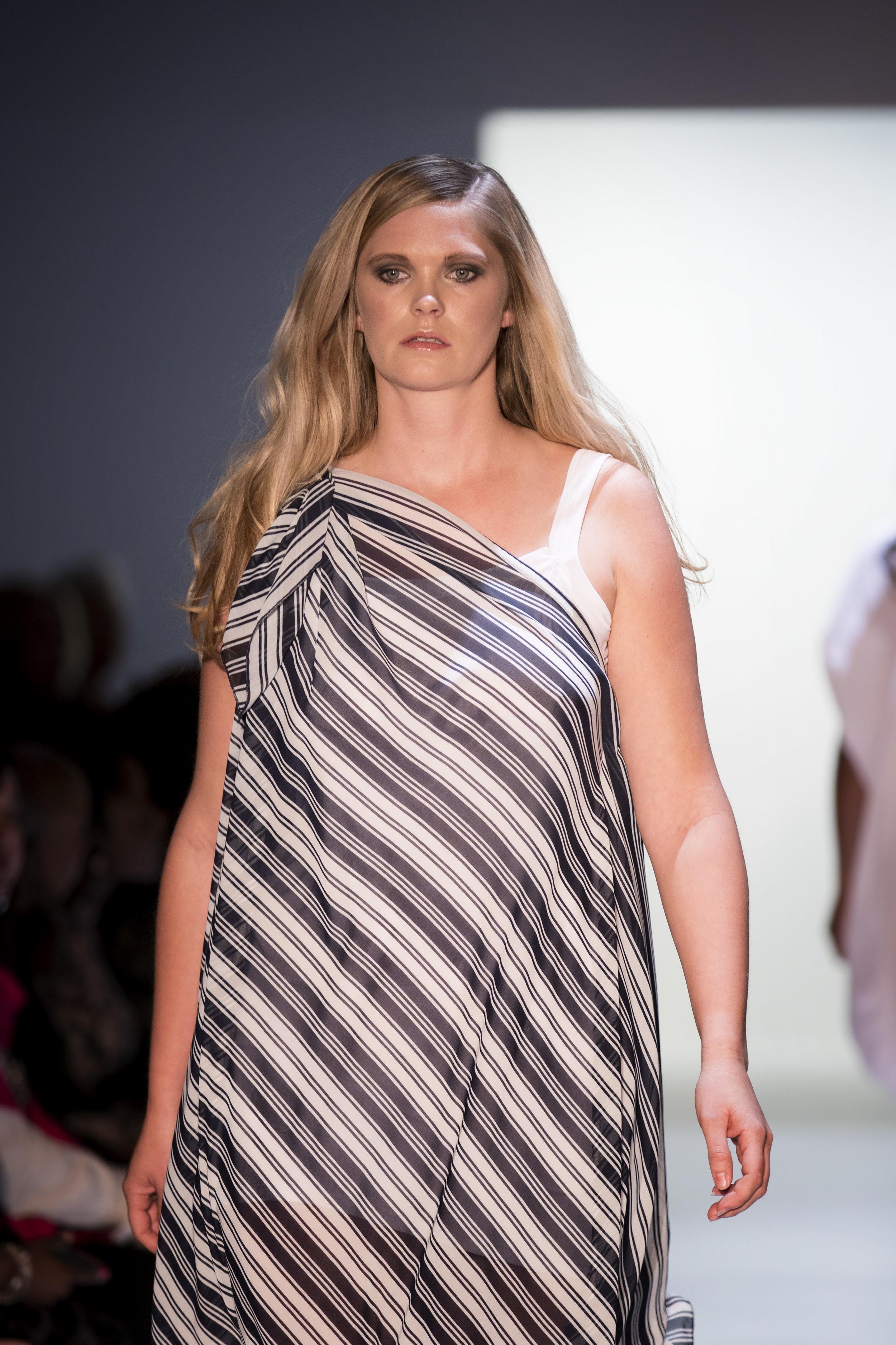 Massif Fashion Week 2017 Day 3 Stephanie Carlson - 024.jpg