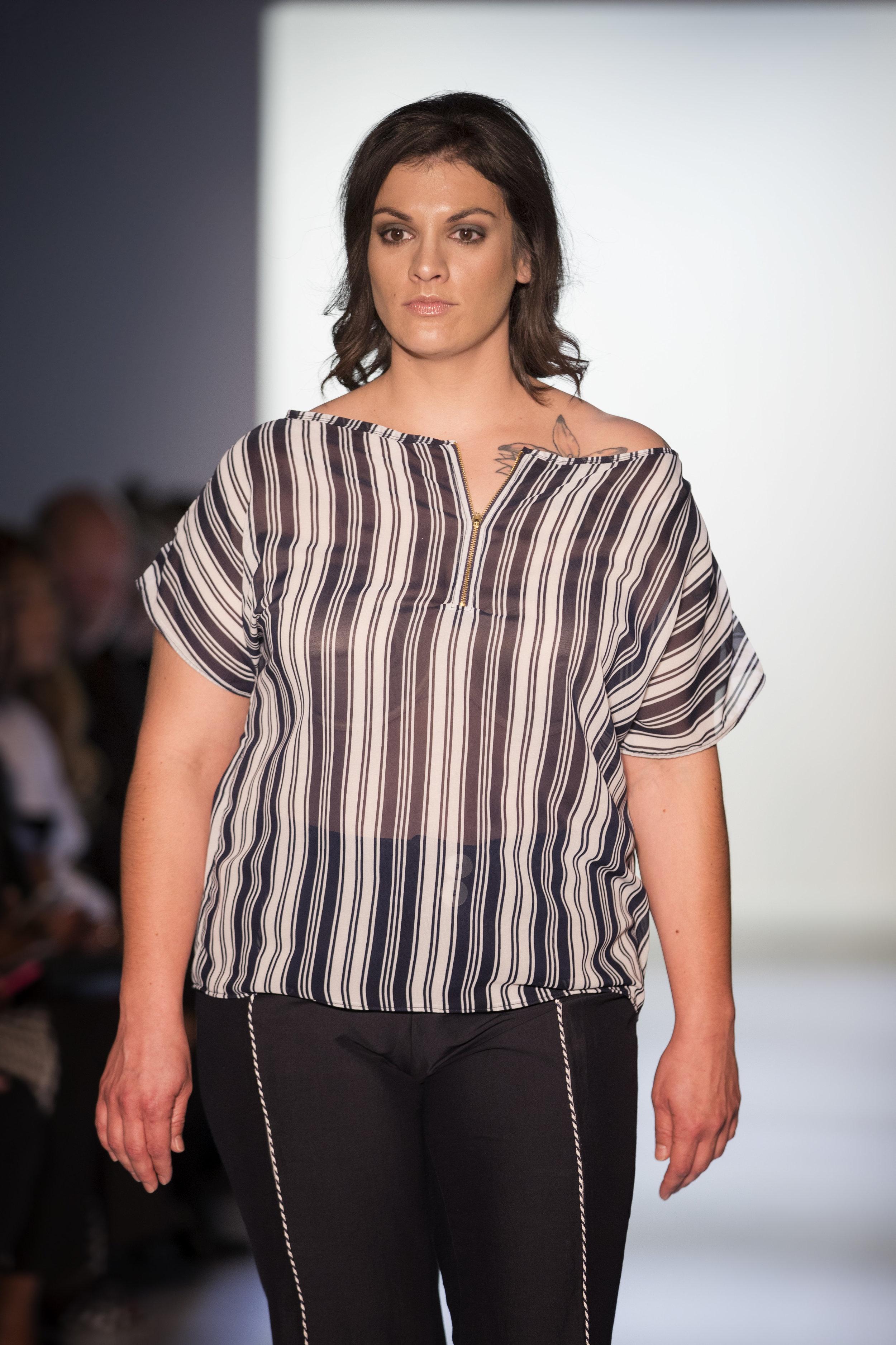 Massif Fashion Week 2017 Day 3 Stephanie Carlson - 025.jpg
