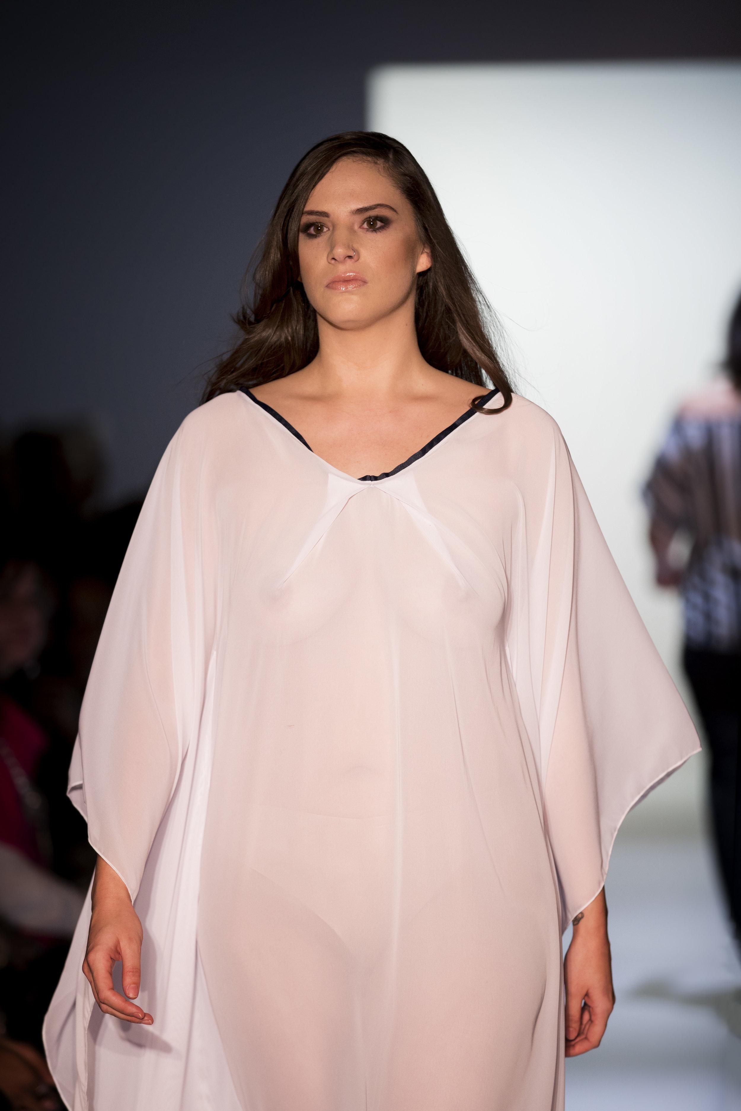 Massif Fashion Week 2017 Day 3 Stephanie Carlson - 026.jpg