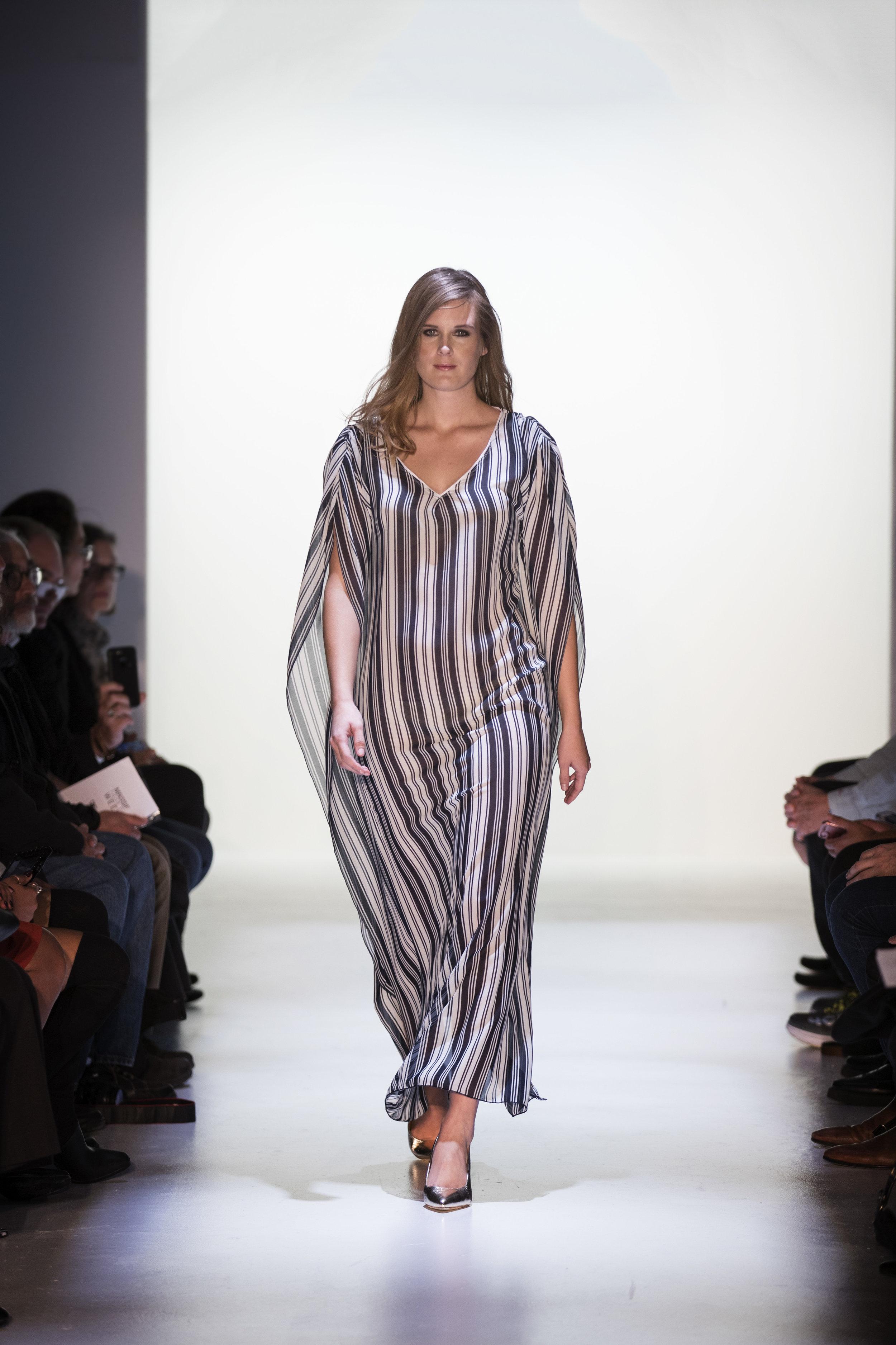 Massif Fashion Week 2017 Day 3 Stephanie Carlson - 027.jpg