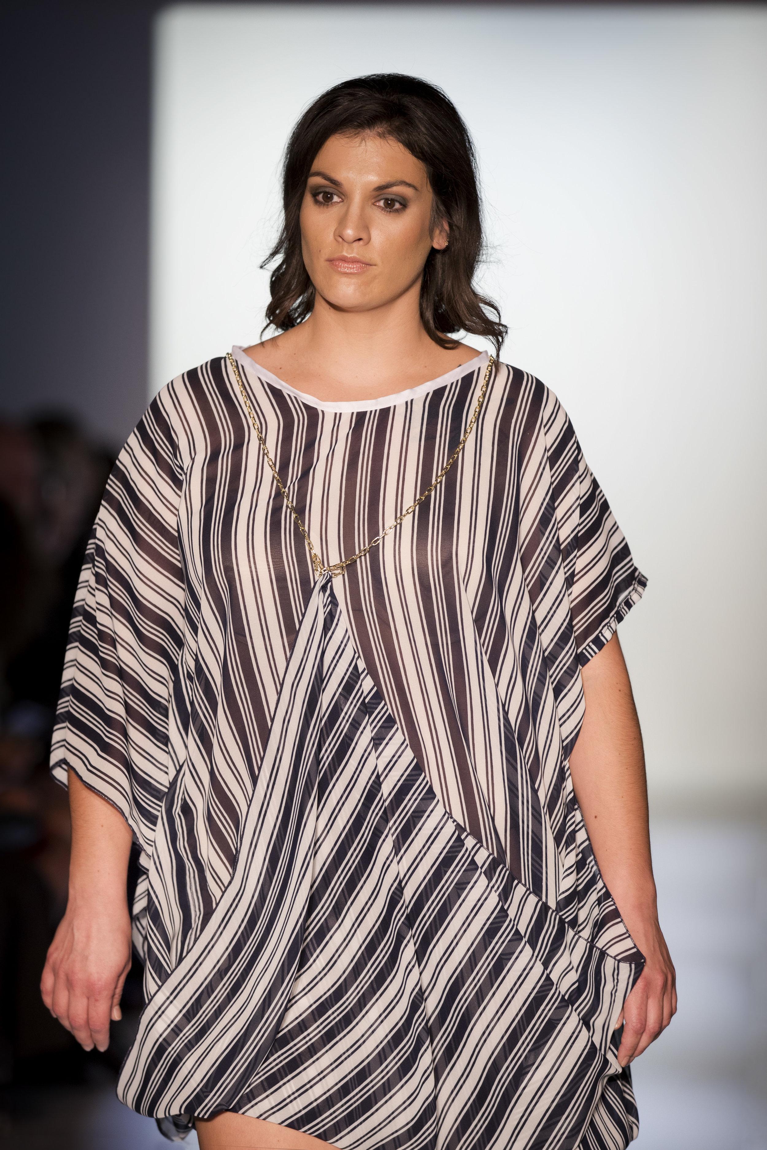 Massif Fashion Week 2017 Day 3 Stephanie Carlson - 032.jpg