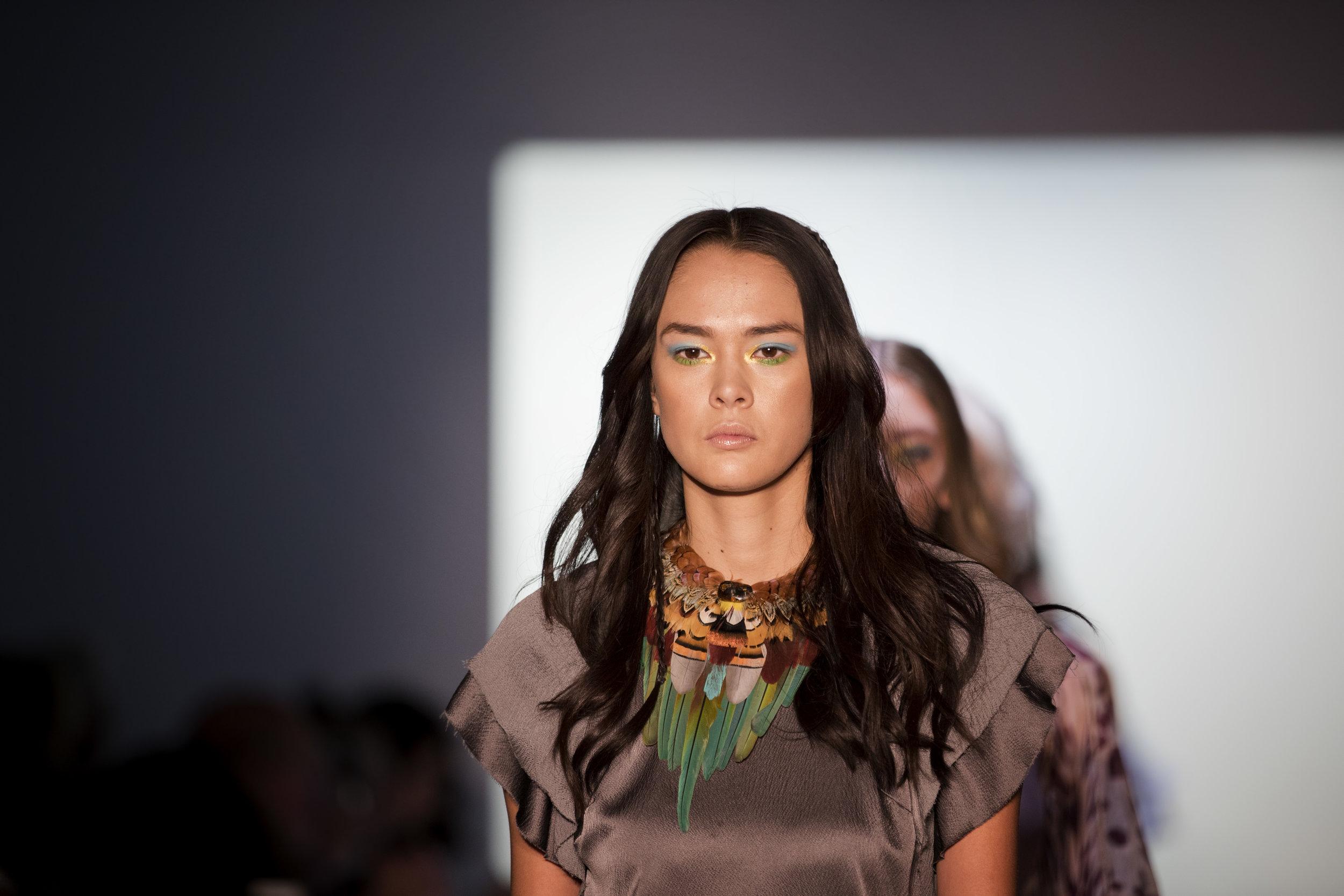 Massif Fashion Week 2017 Day 3 Gypset Girl - 010.jpg