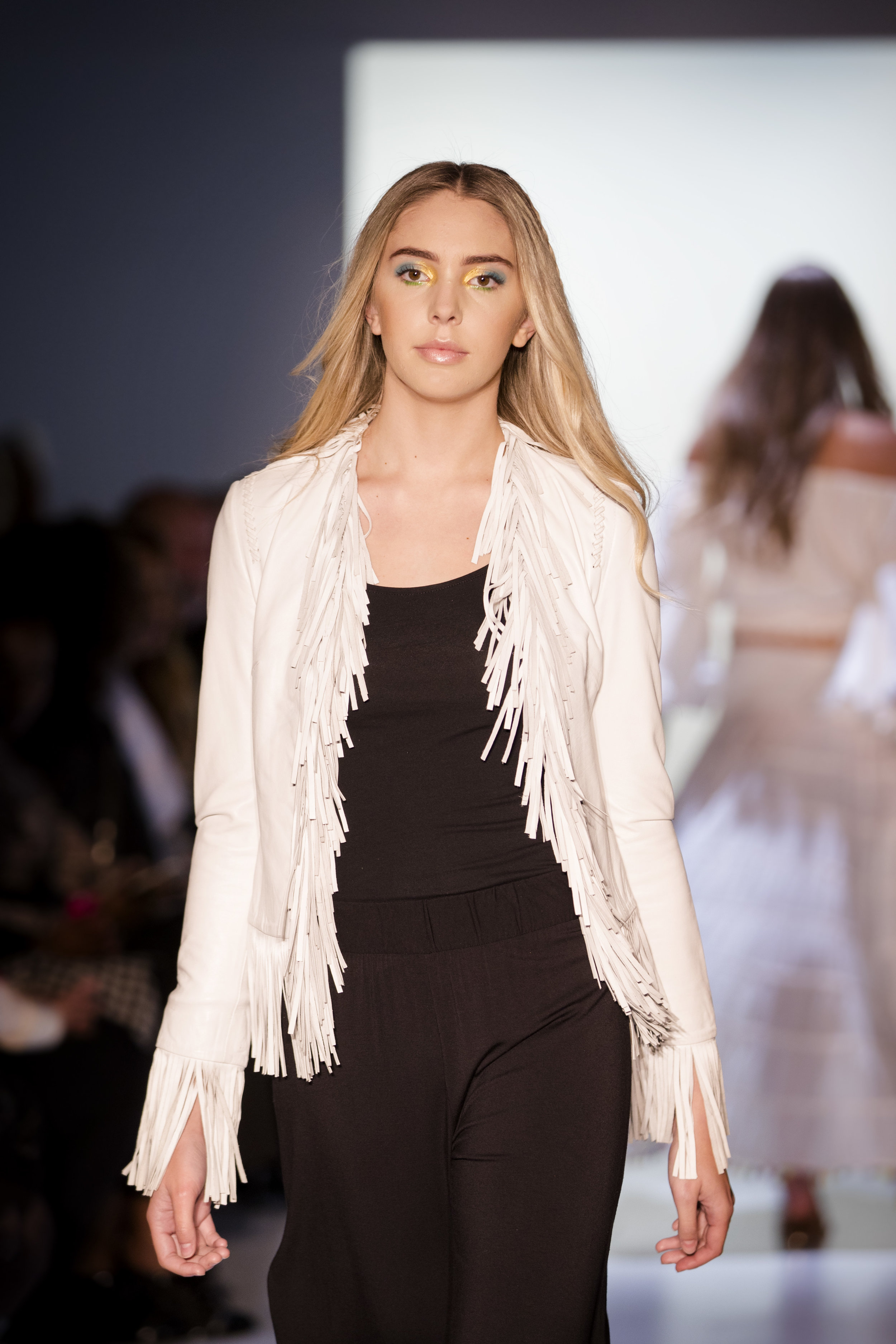 Massif Fashion Week 2017 Day 3 Gypset Girl - 024.jpg