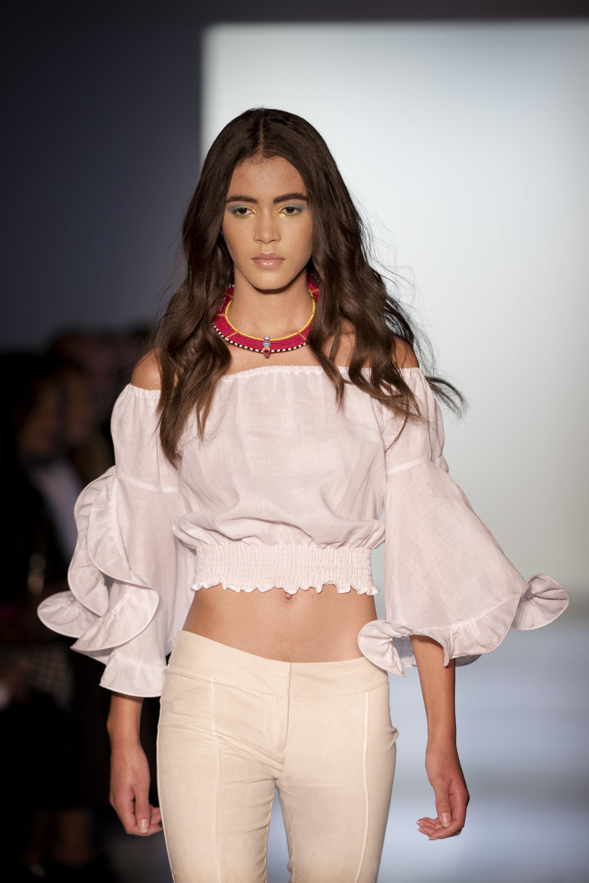 Massif Fashion Week 2017 Day 3 Gypset Girl - 027.jpg